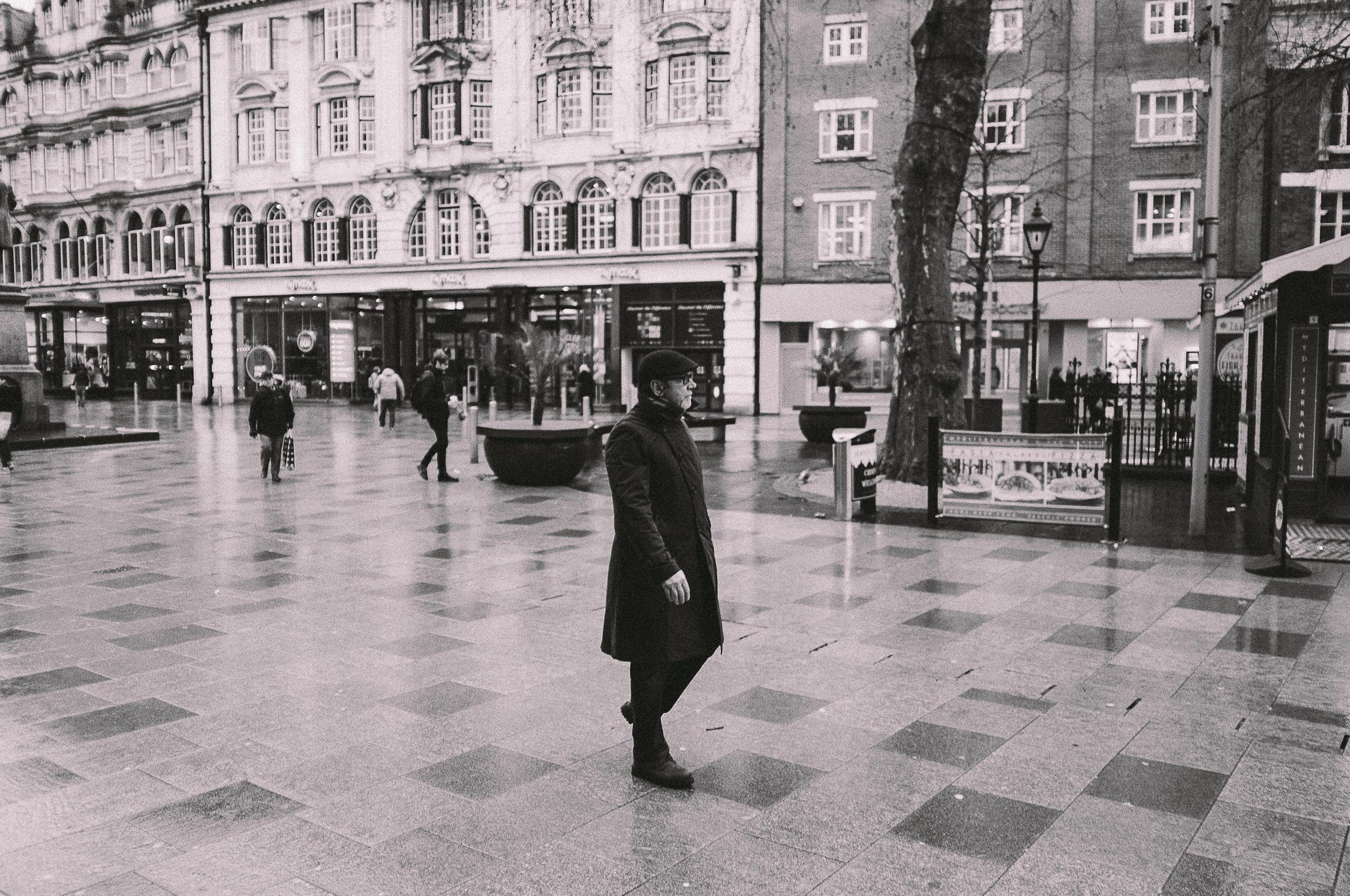 Cardiff Street Photography-1-5.jpg