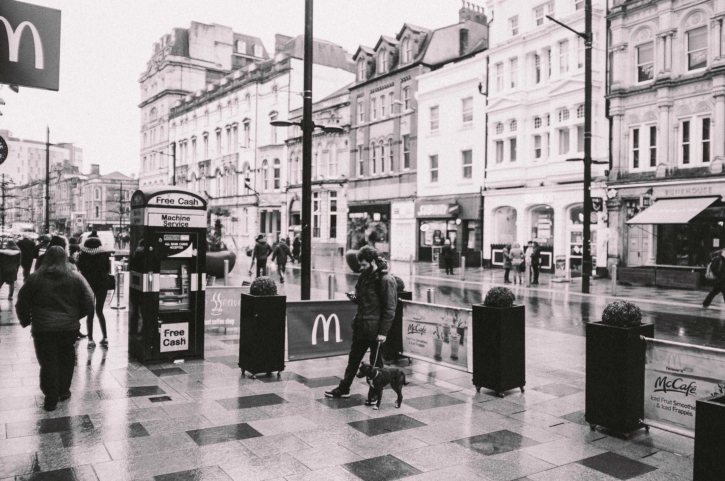 Cardiff Street Photography-1-10.jpg