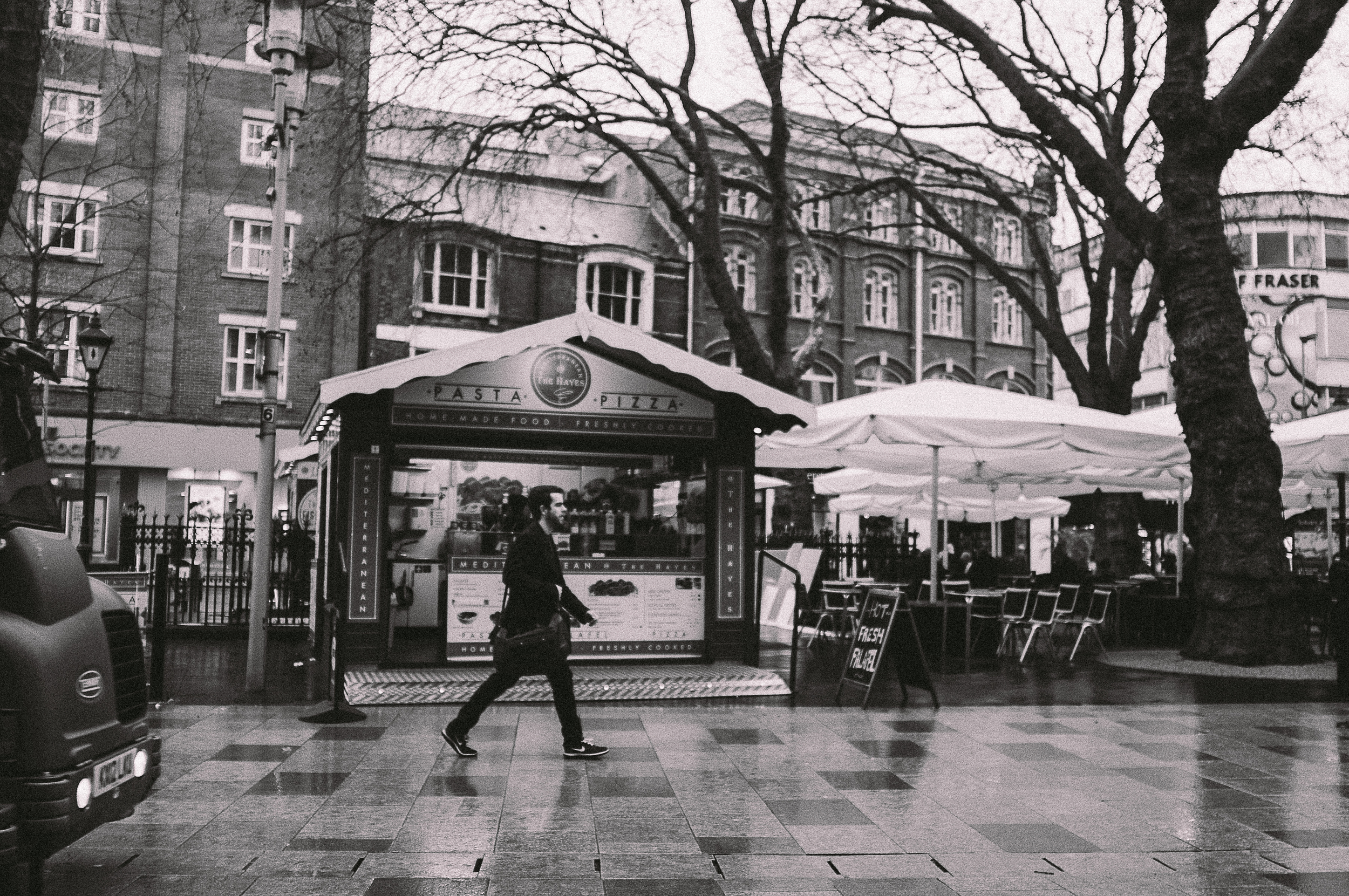 Cardiff Street Photography-1.jpg
