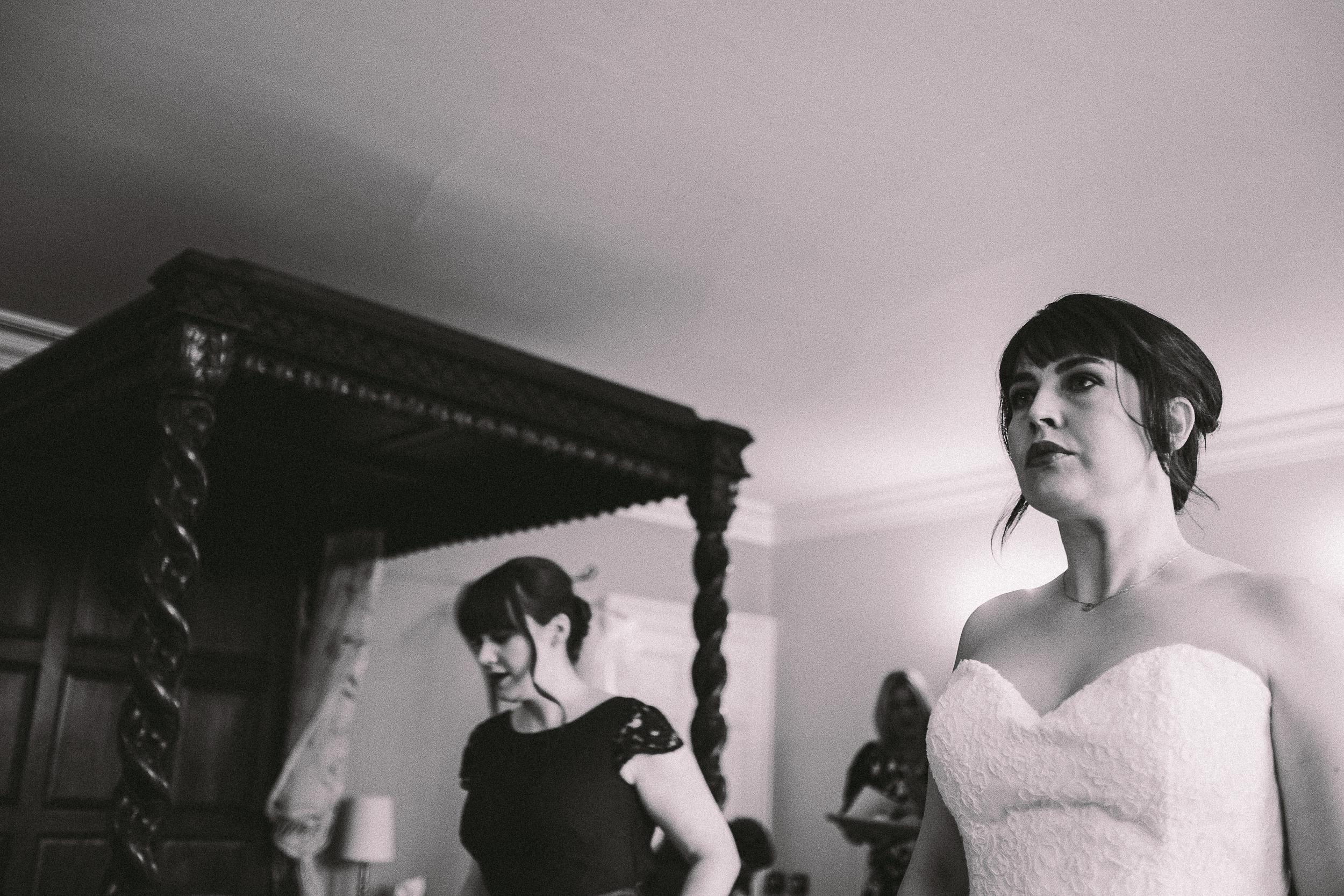 homme_house_wedding