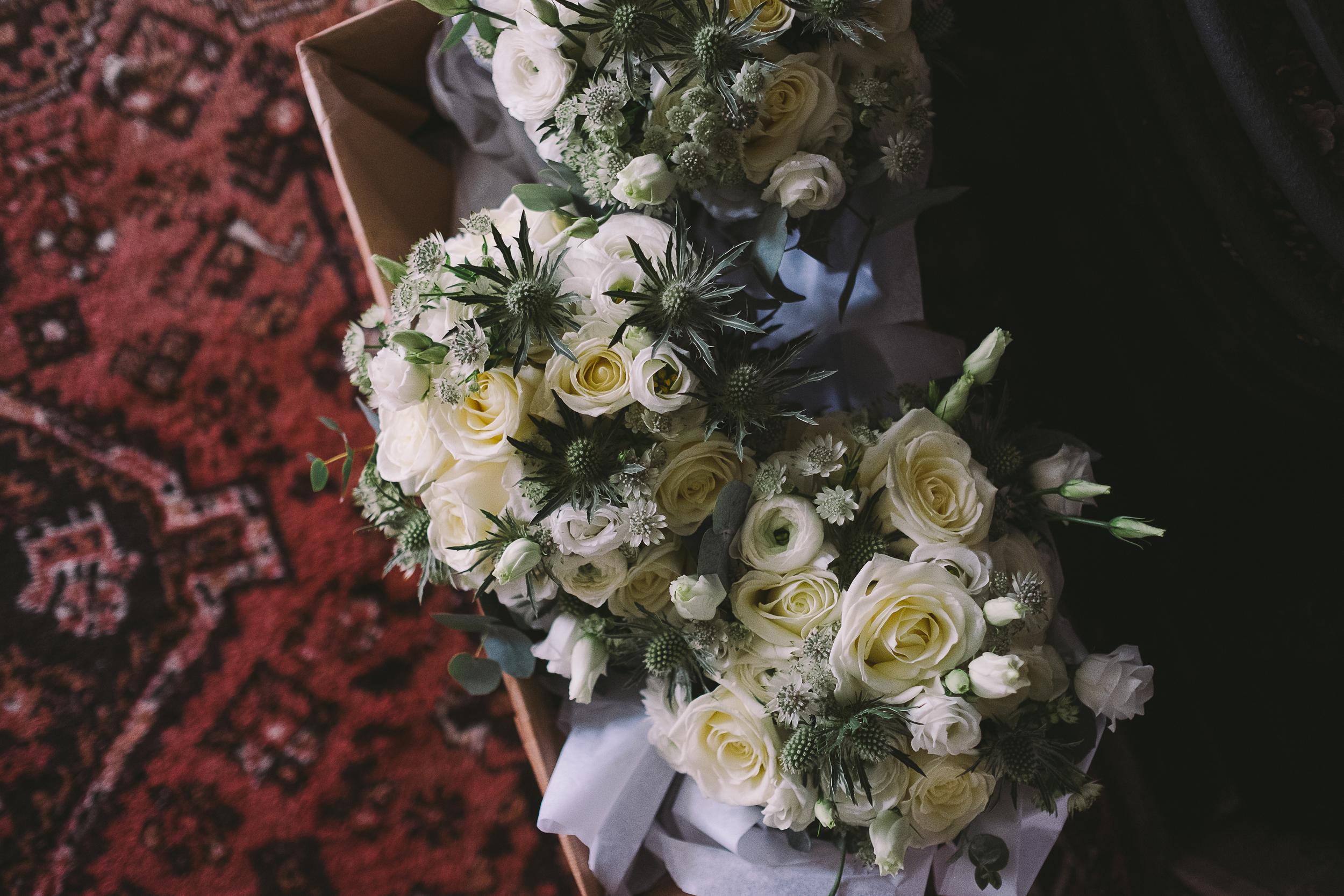 F&D_wedding-31.jpg