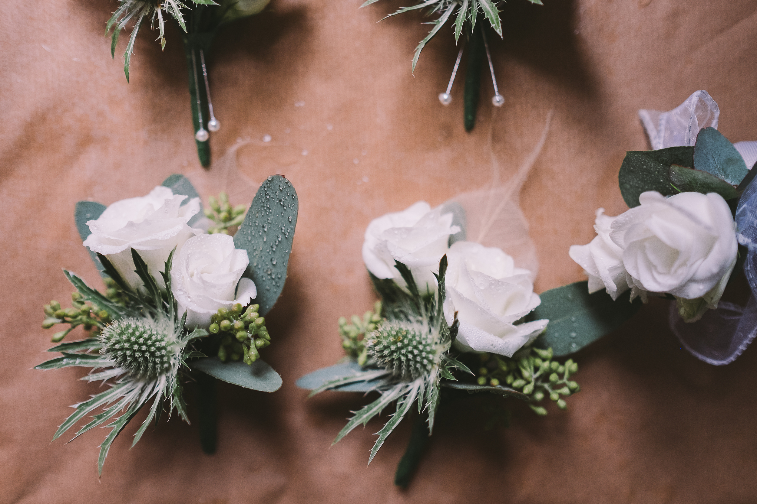 F&D_wedding-37.jpg
