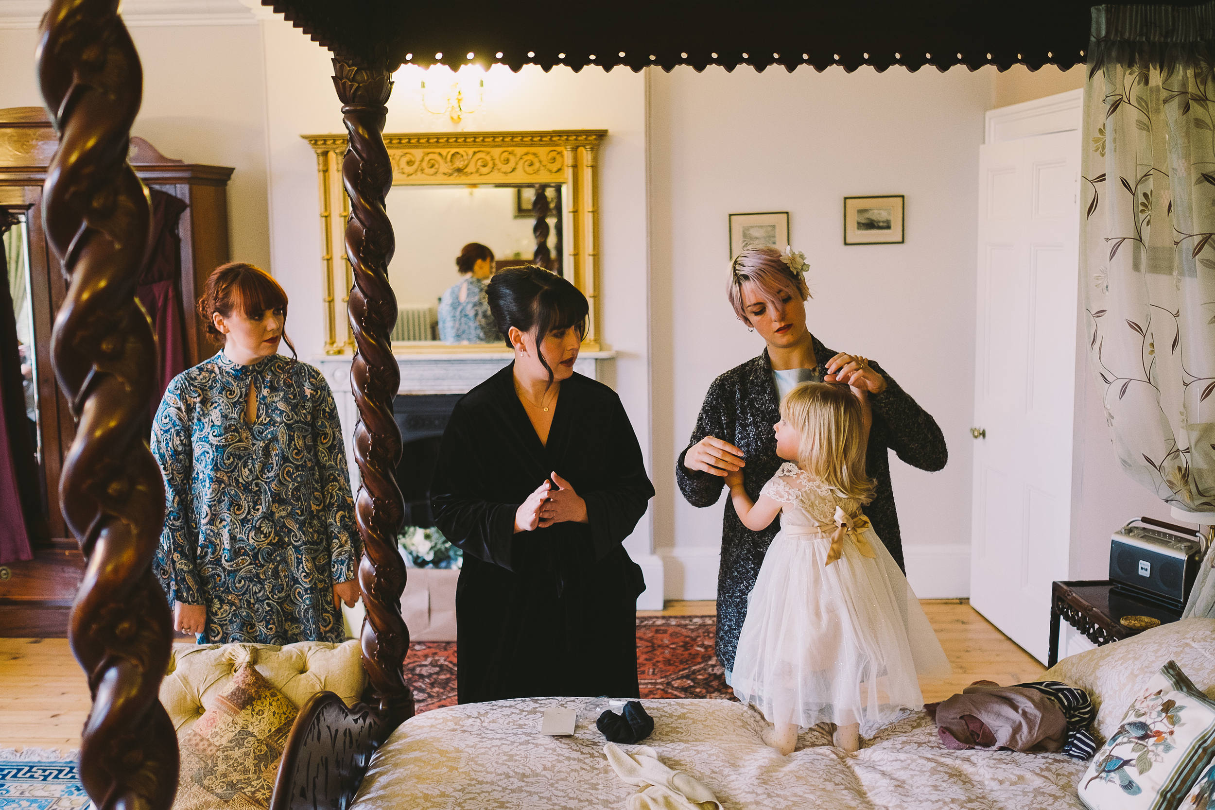 F&D_wedding-83.jpg