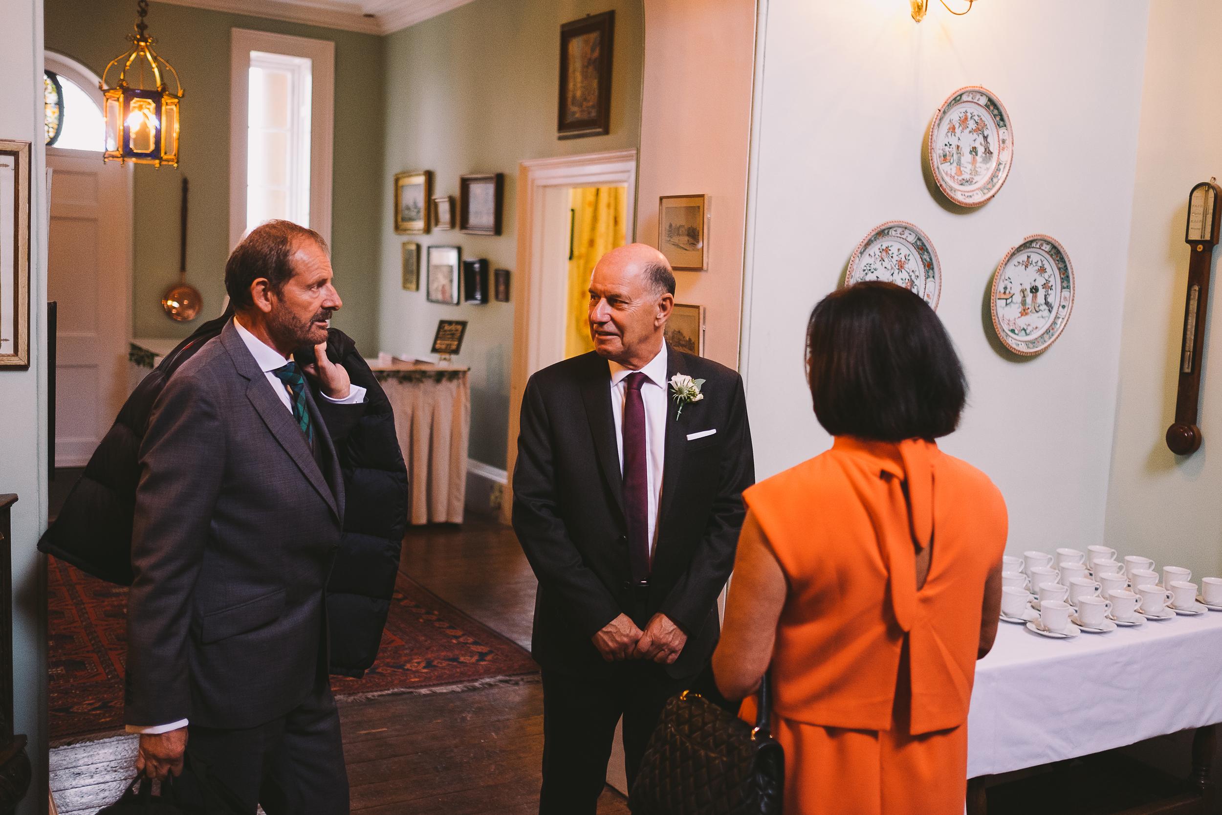 F&D_wedding-87.jpg