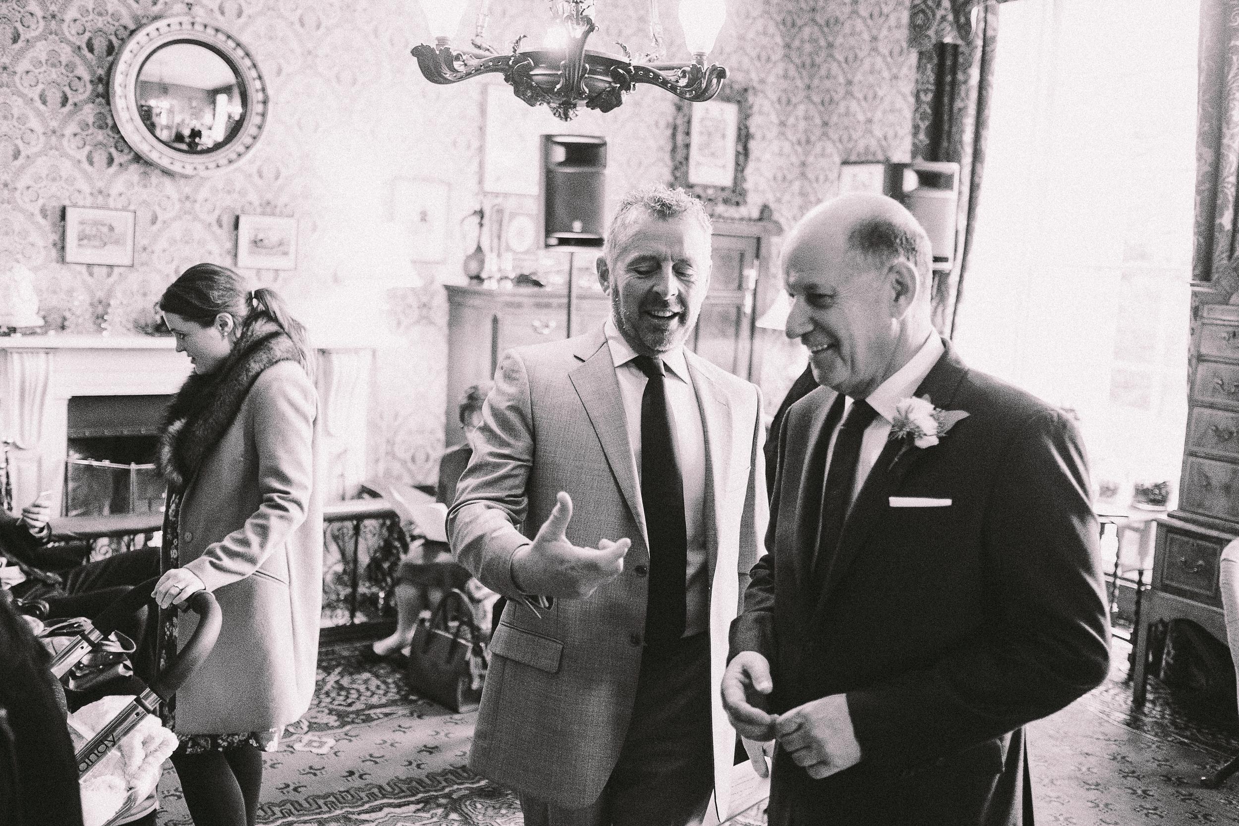 F&D_wedding-91-2.jpg