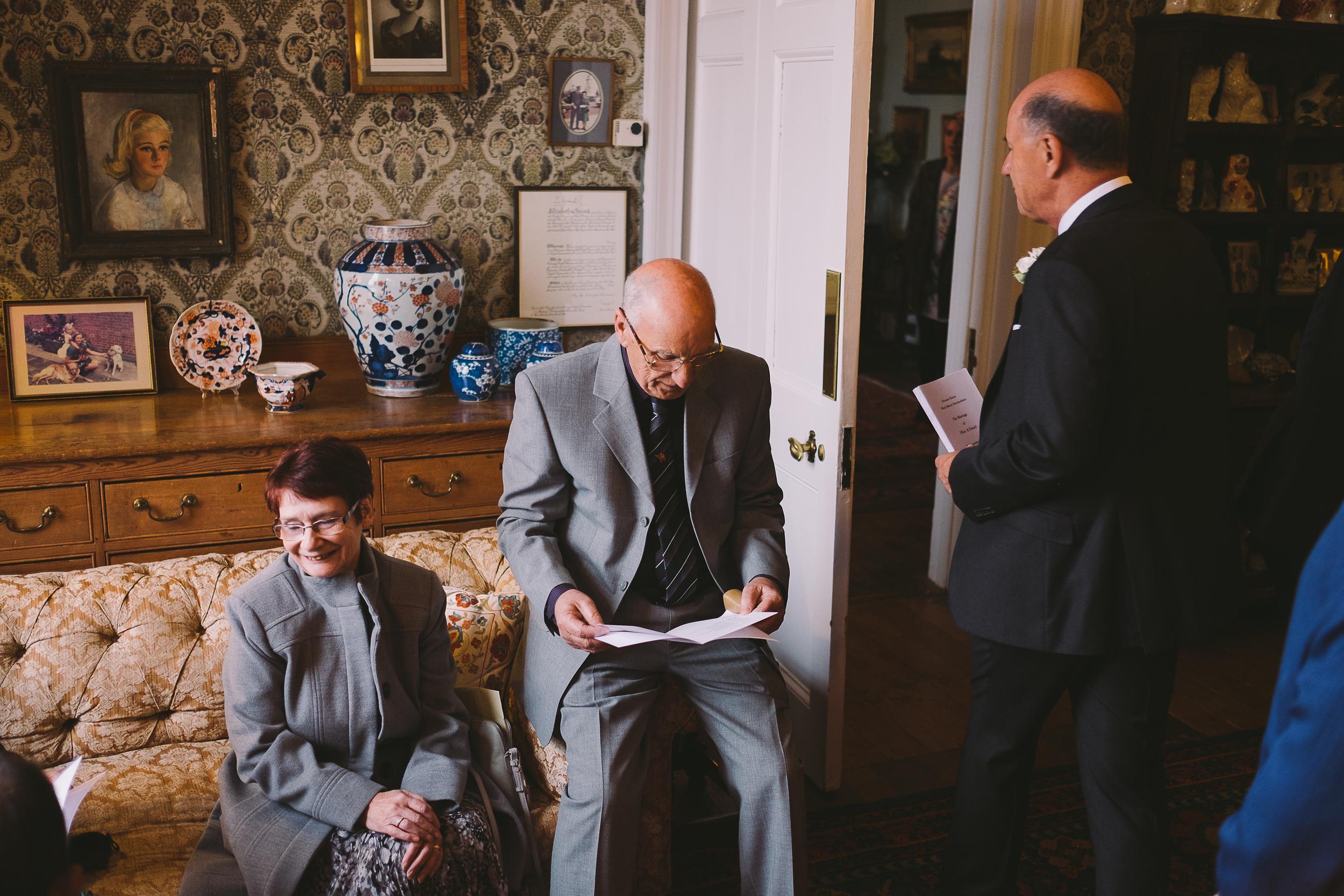 F&D_wedding-94.jpg