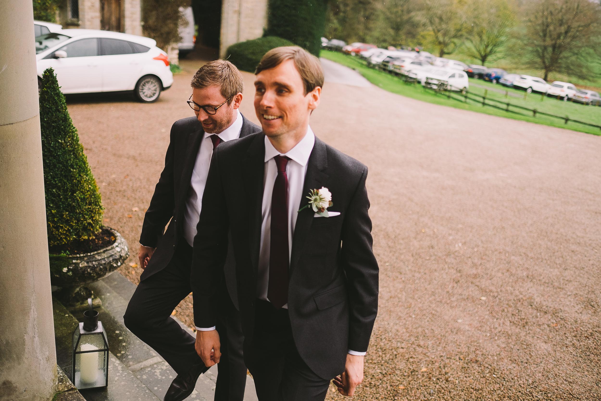 F&D_wedding-106.jpg