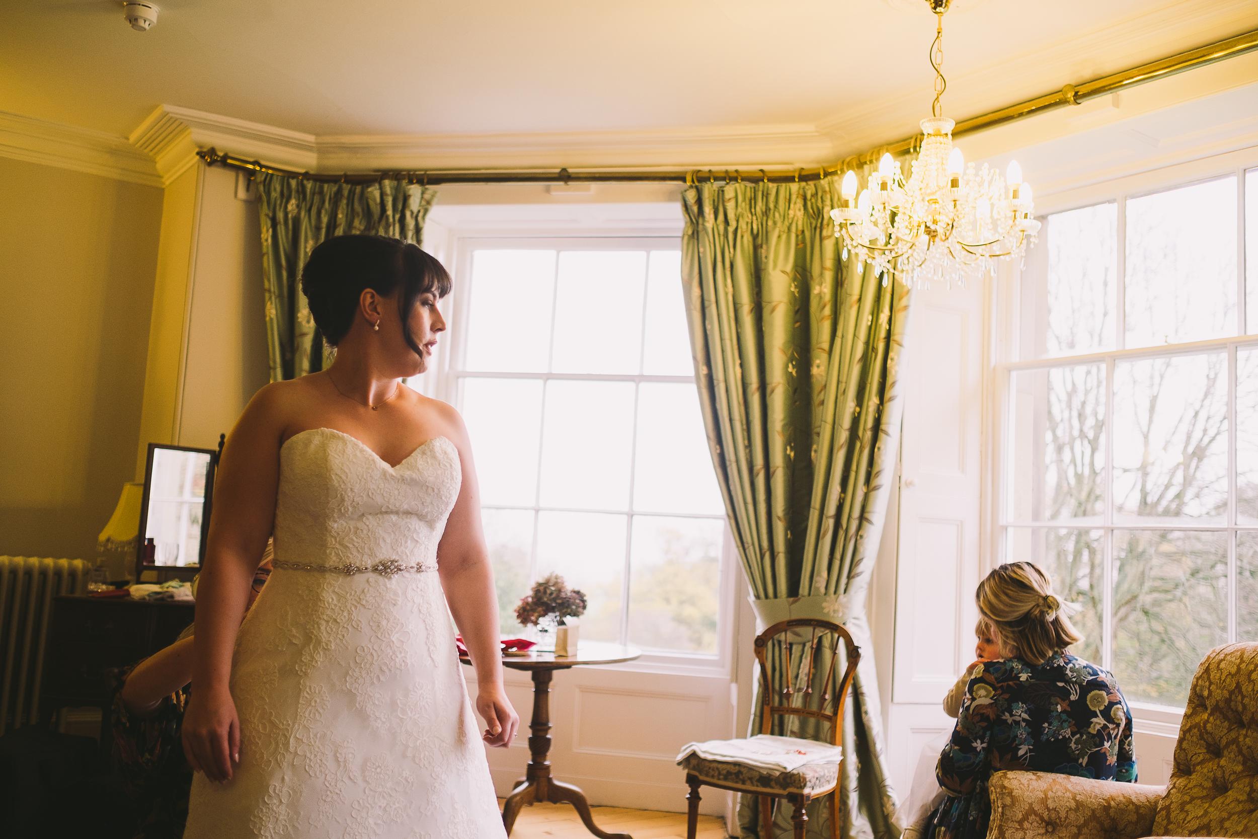F&D_wedding-108.jpg