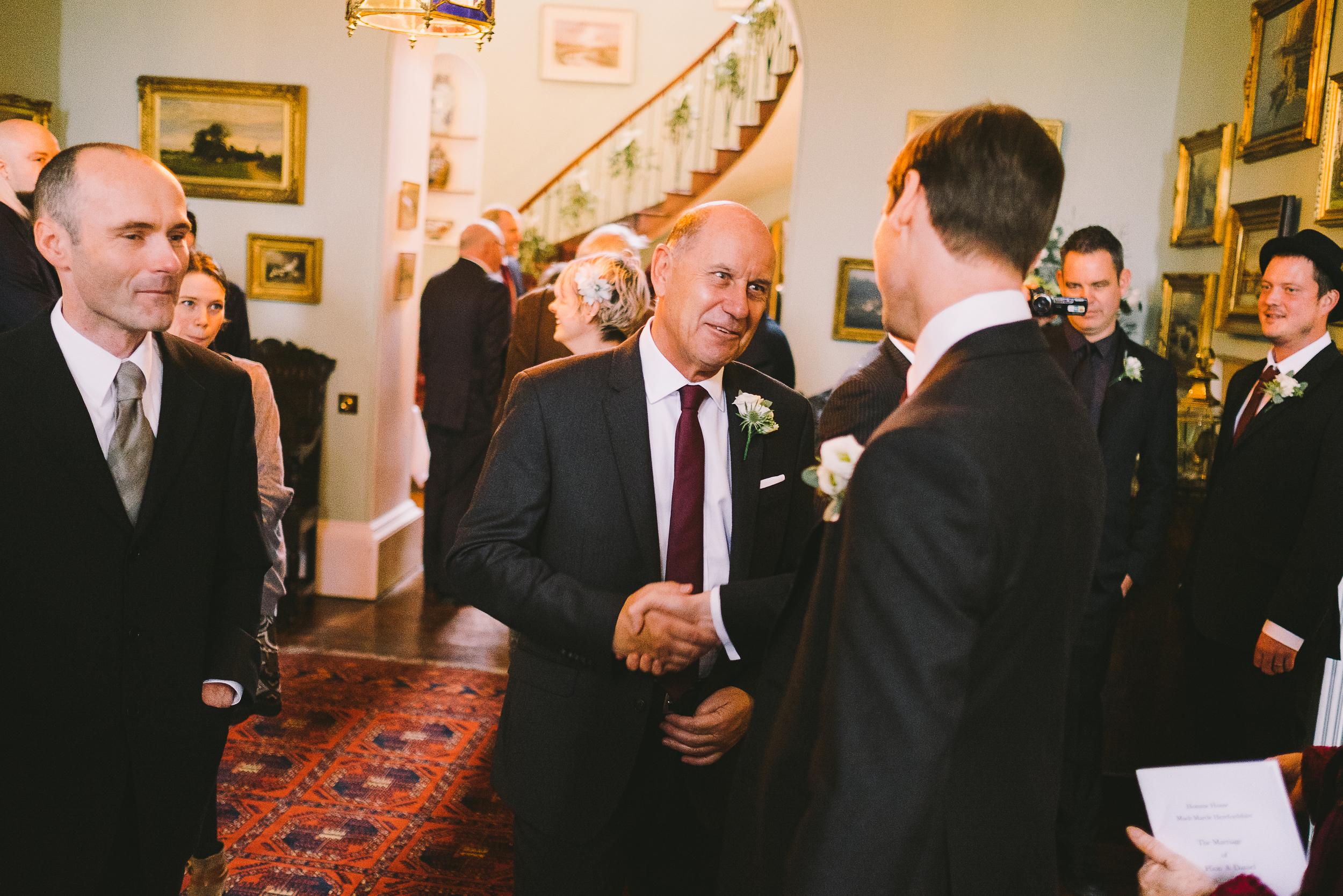 F&D_wedding-107.jpg