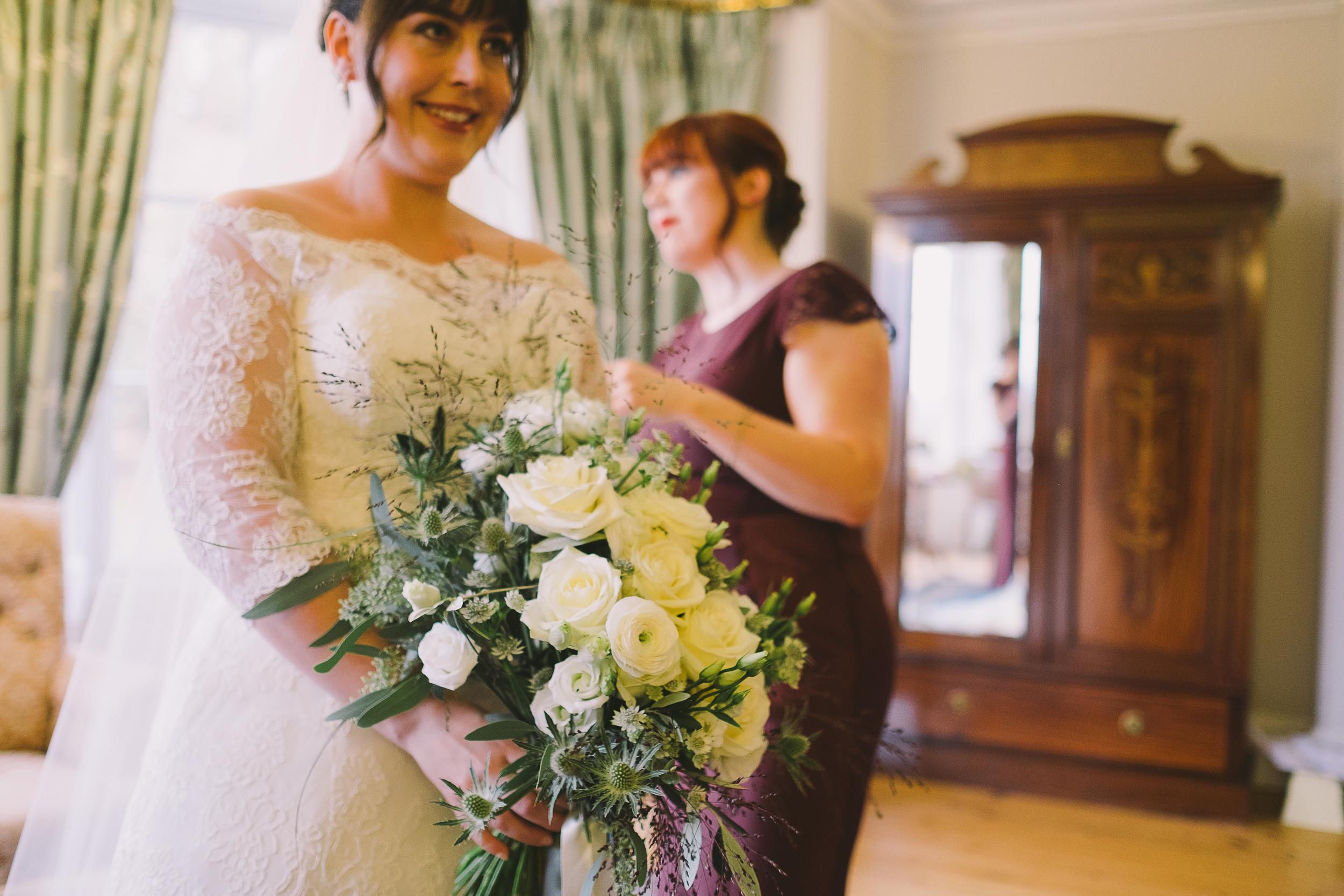 F&D_wedding-135.jpg