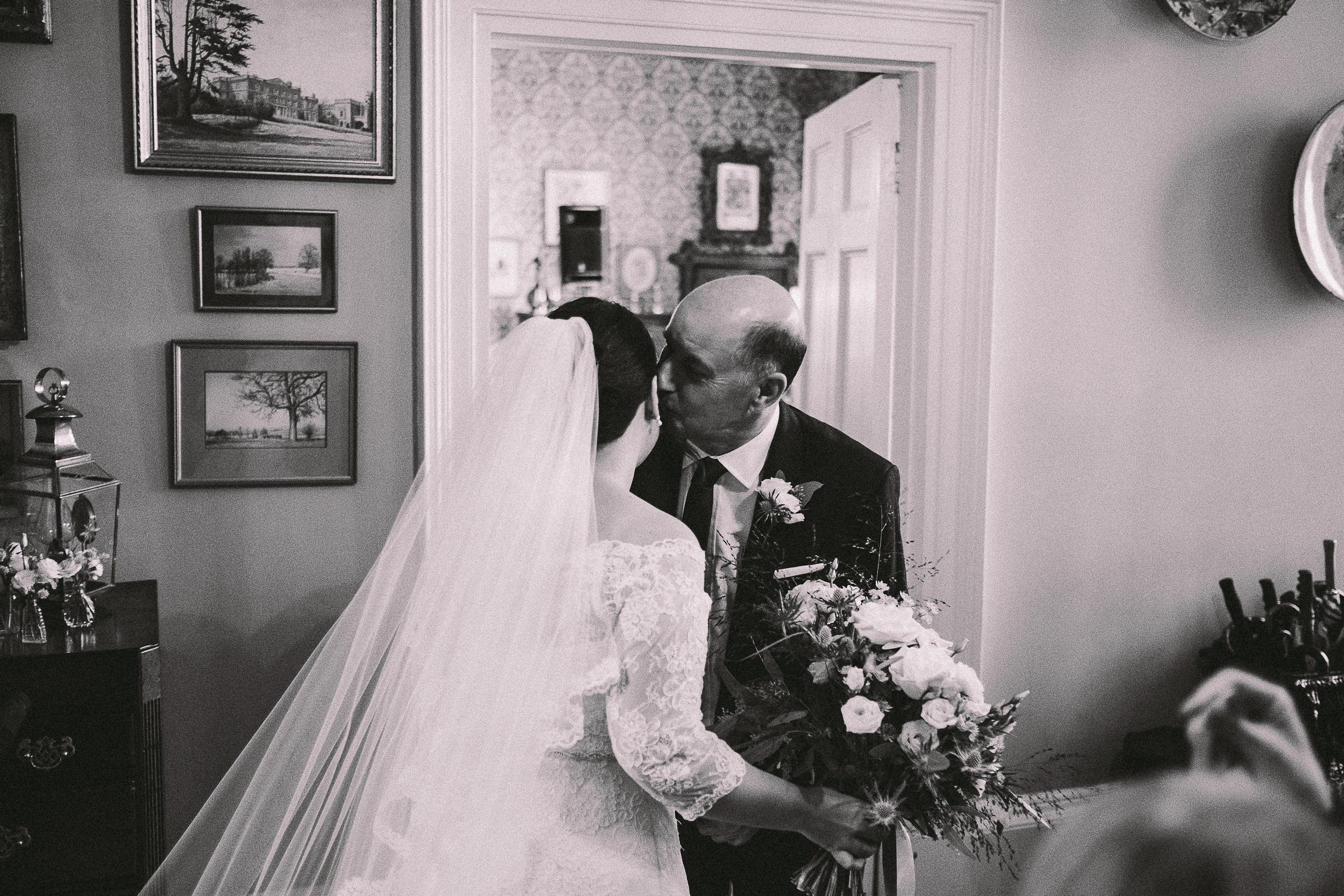 F&D_wedding-140-2.jpg