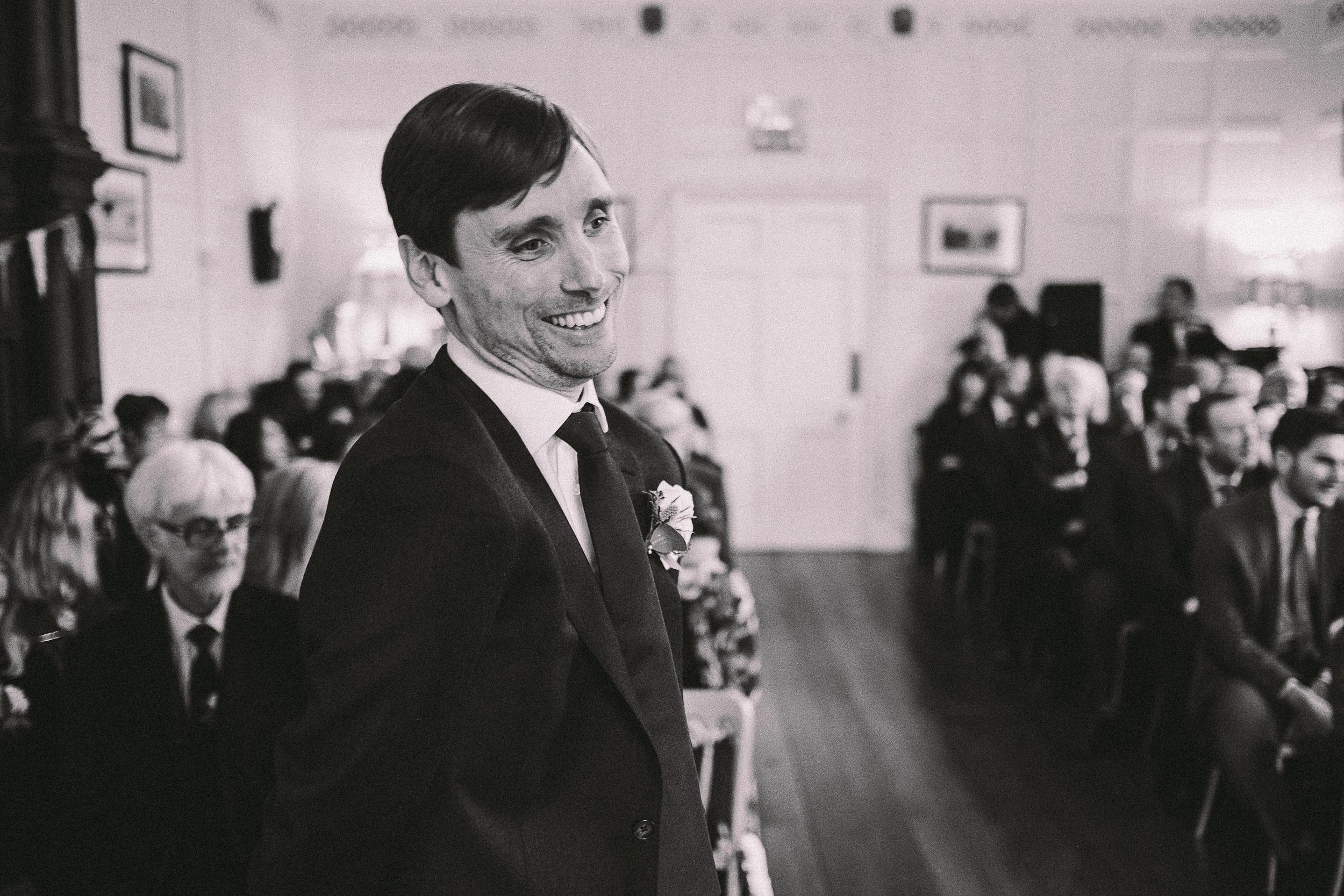 F&D_wedding-142-2.jpg