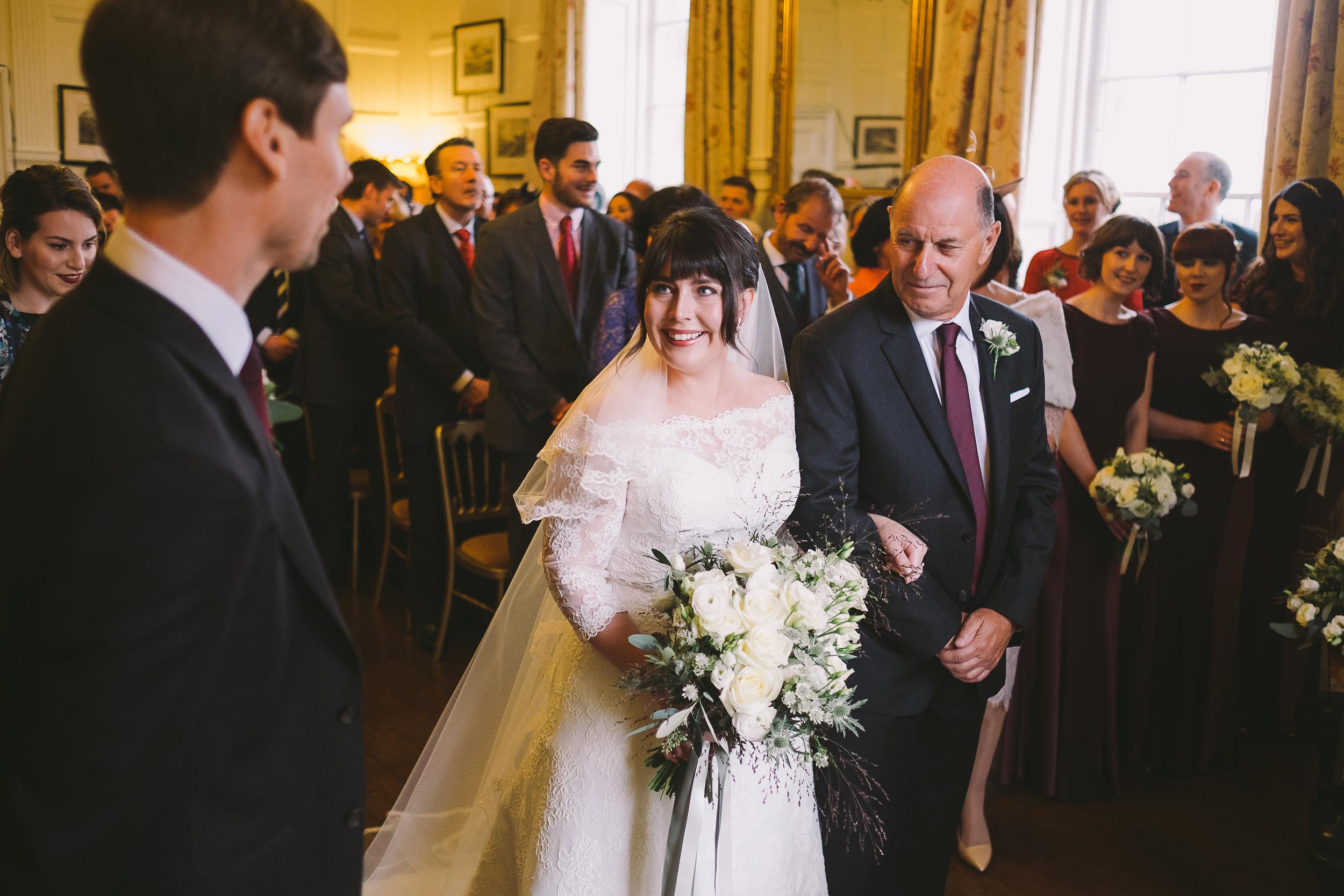 F&D_wedding-152.jpg