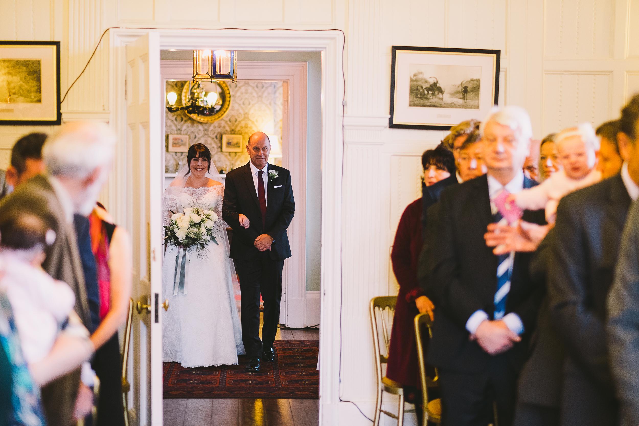 F&D_wedding-150.jpg