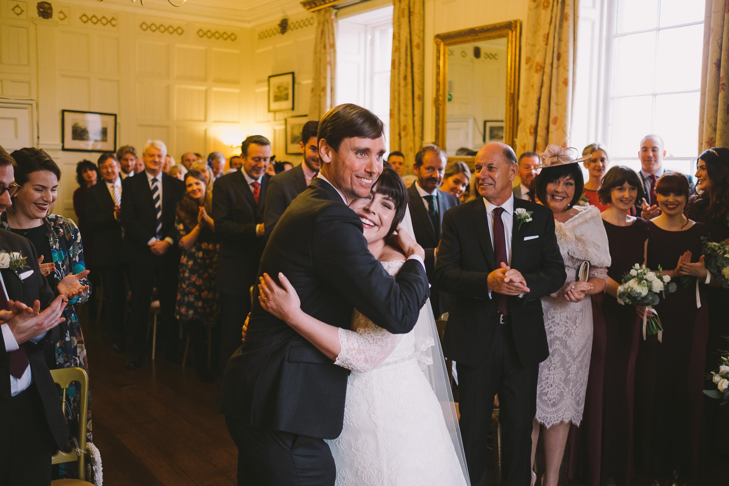 F&D_wedding-174.jpg