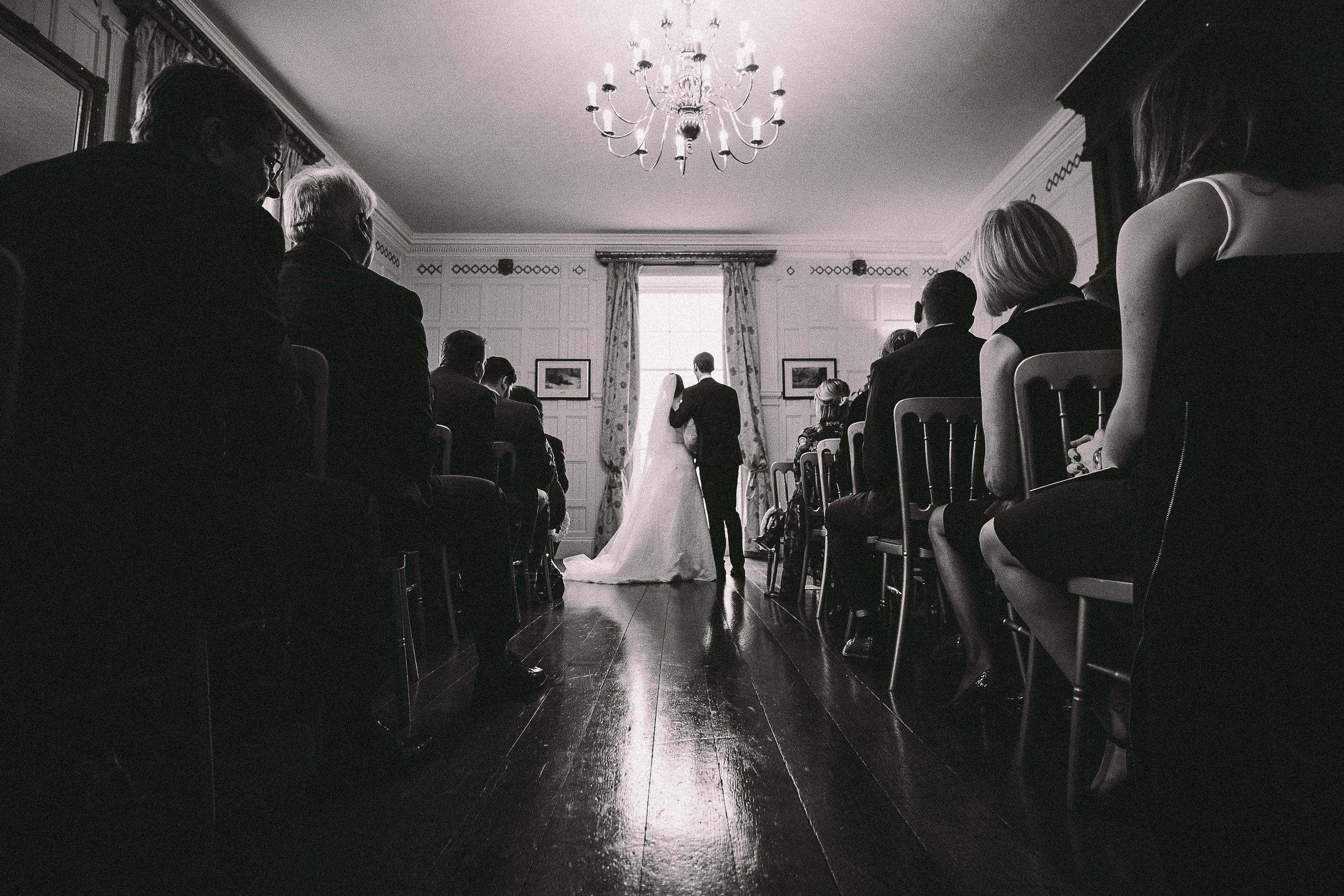 F&D_wedding-185-2.jpg
