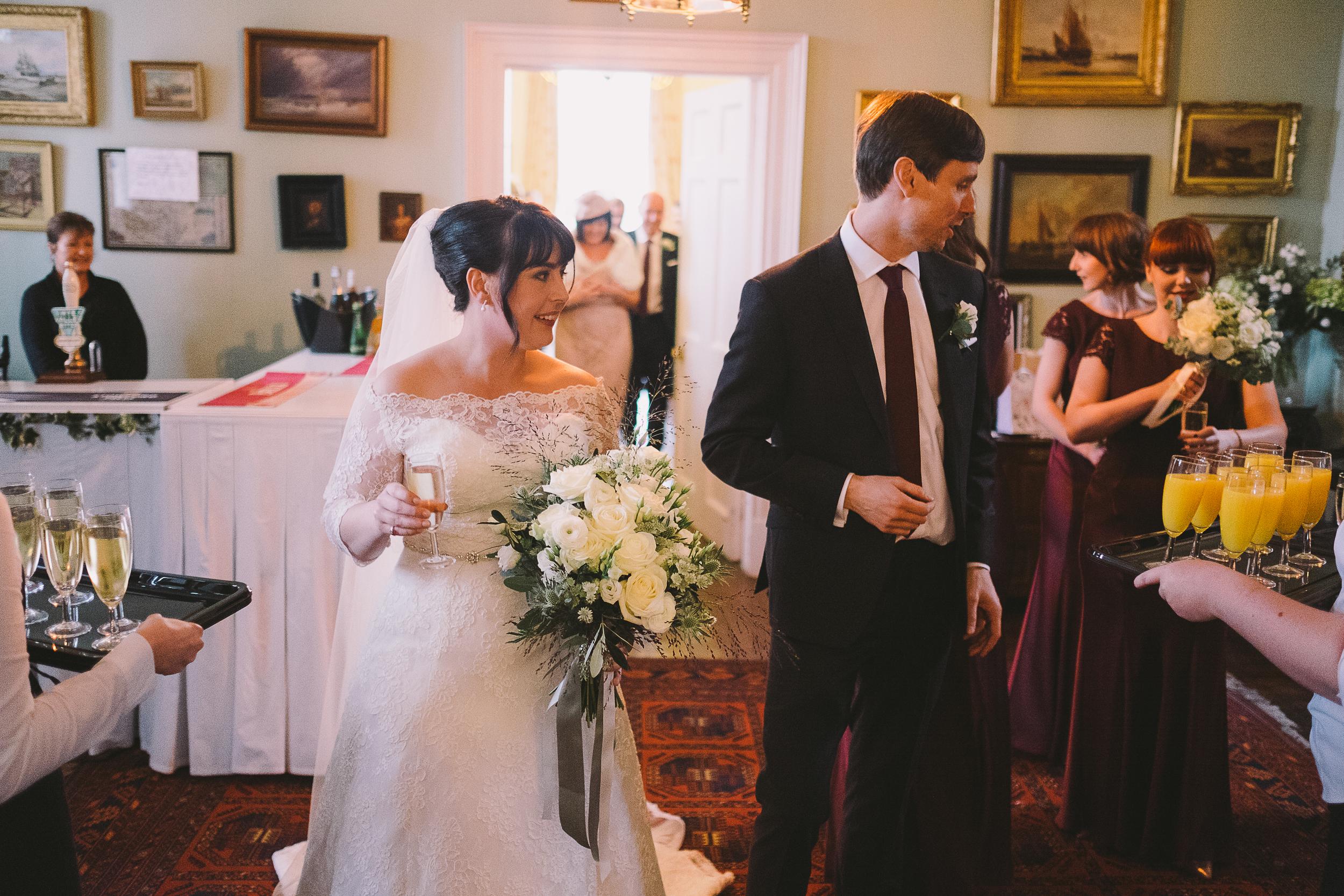 F&D_wedding-190.jpg