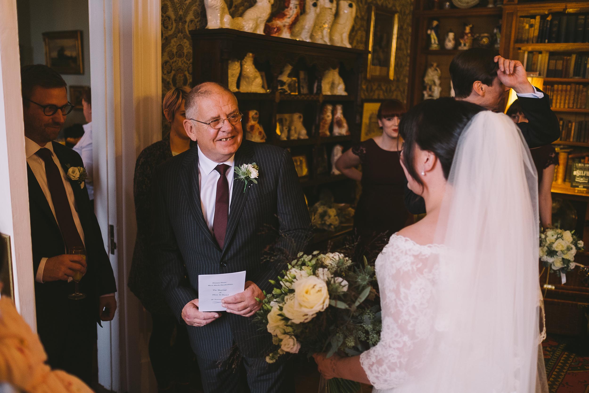 F&D_wedding-193.jpg