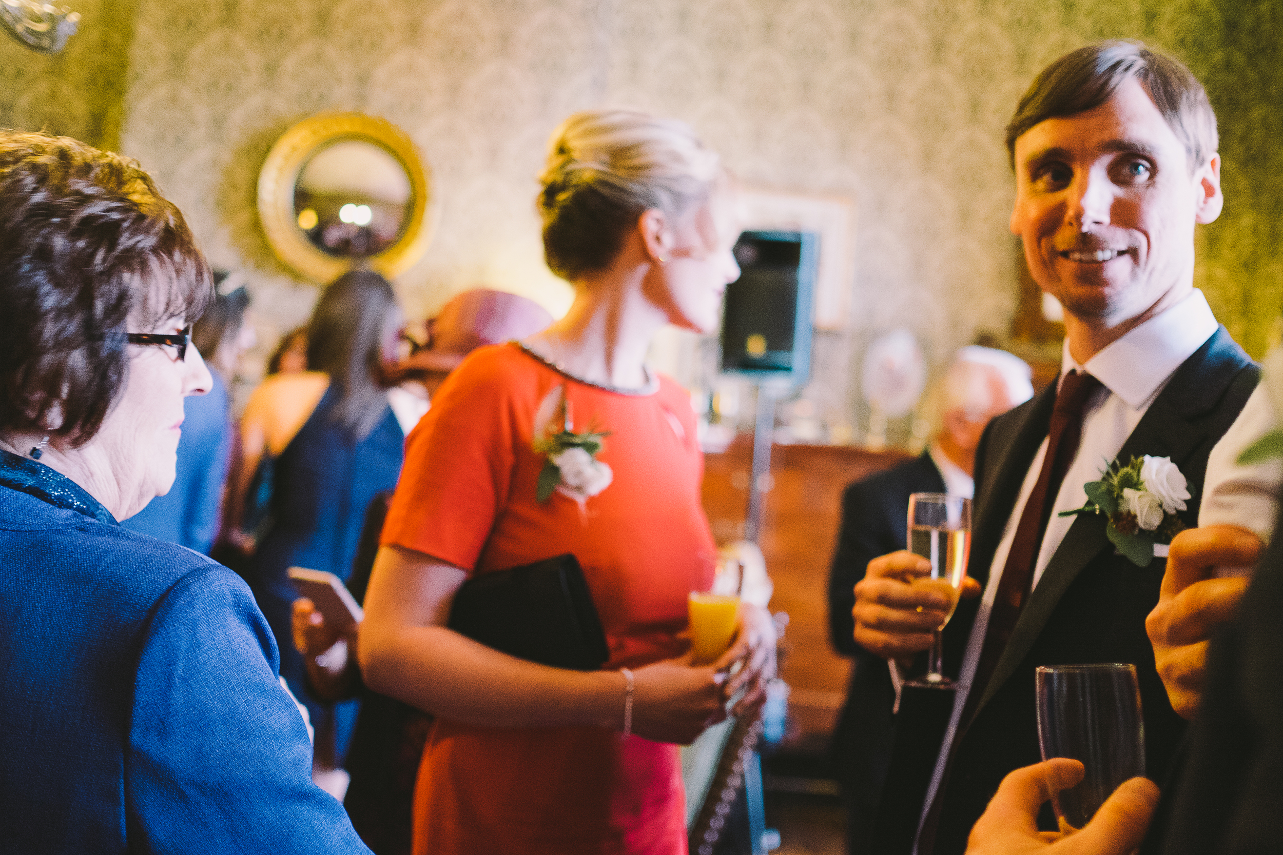 F&D_wedding-201.jpg