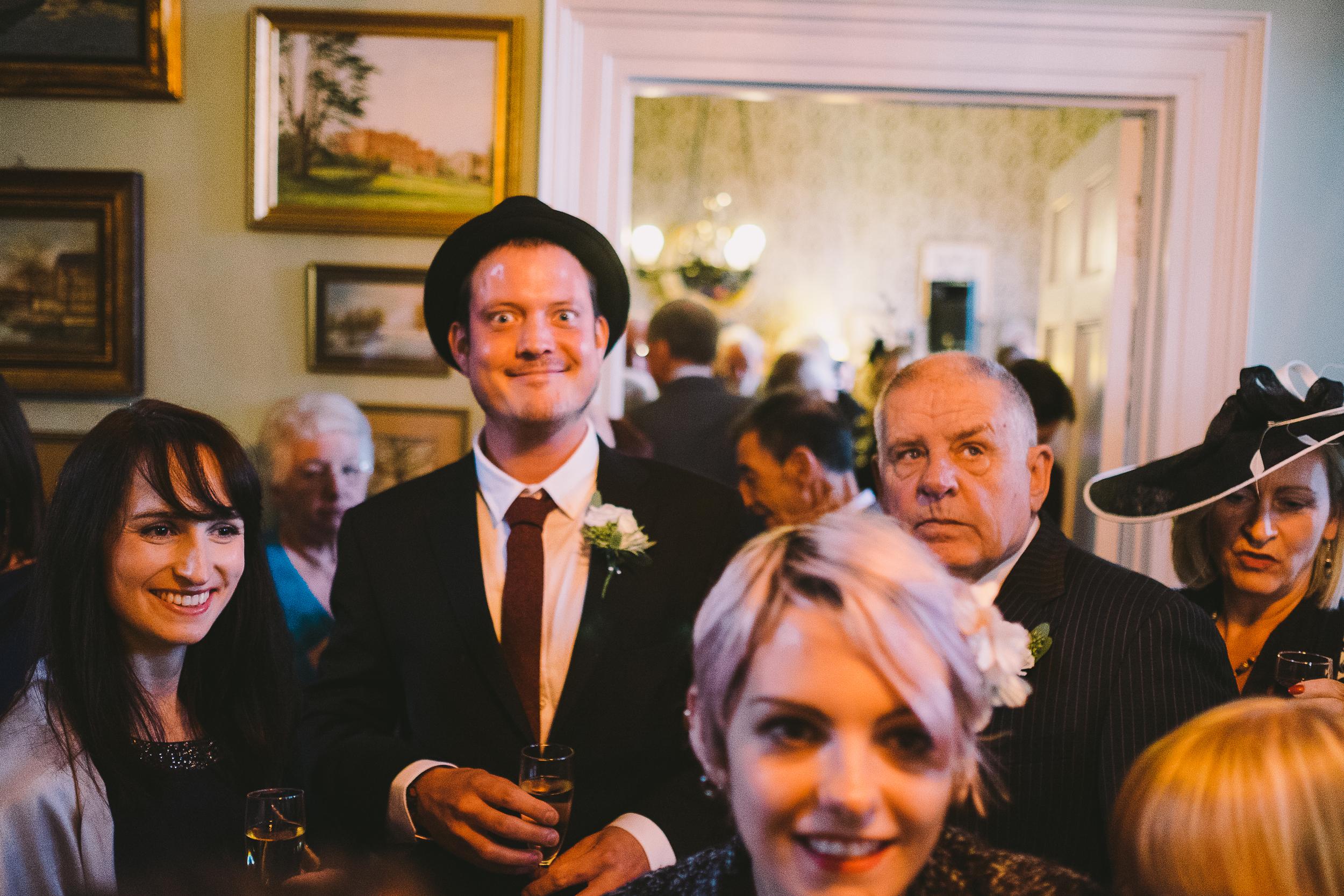 F&D_wedding-205.jpg