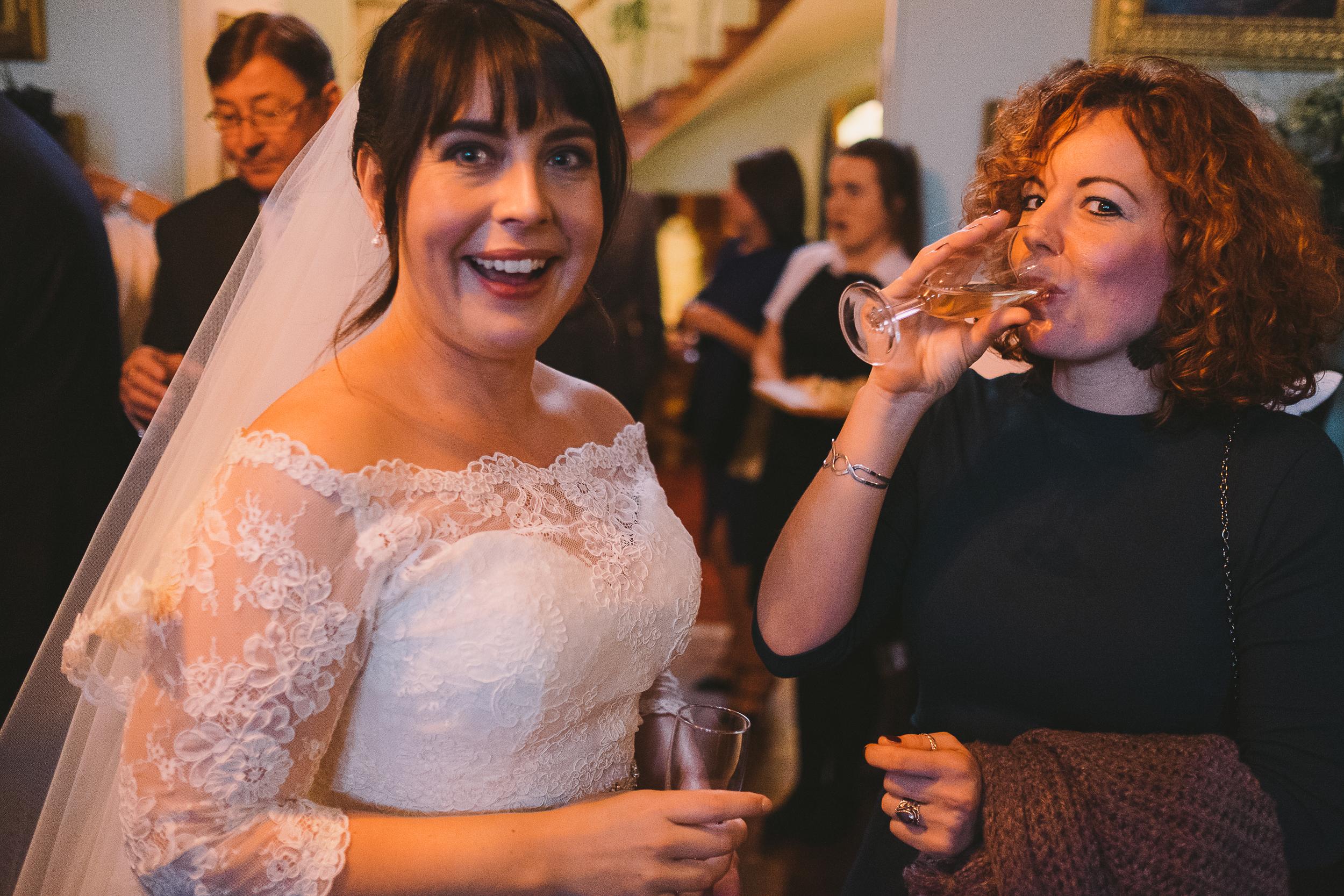 F&D_wedding-222.jpg