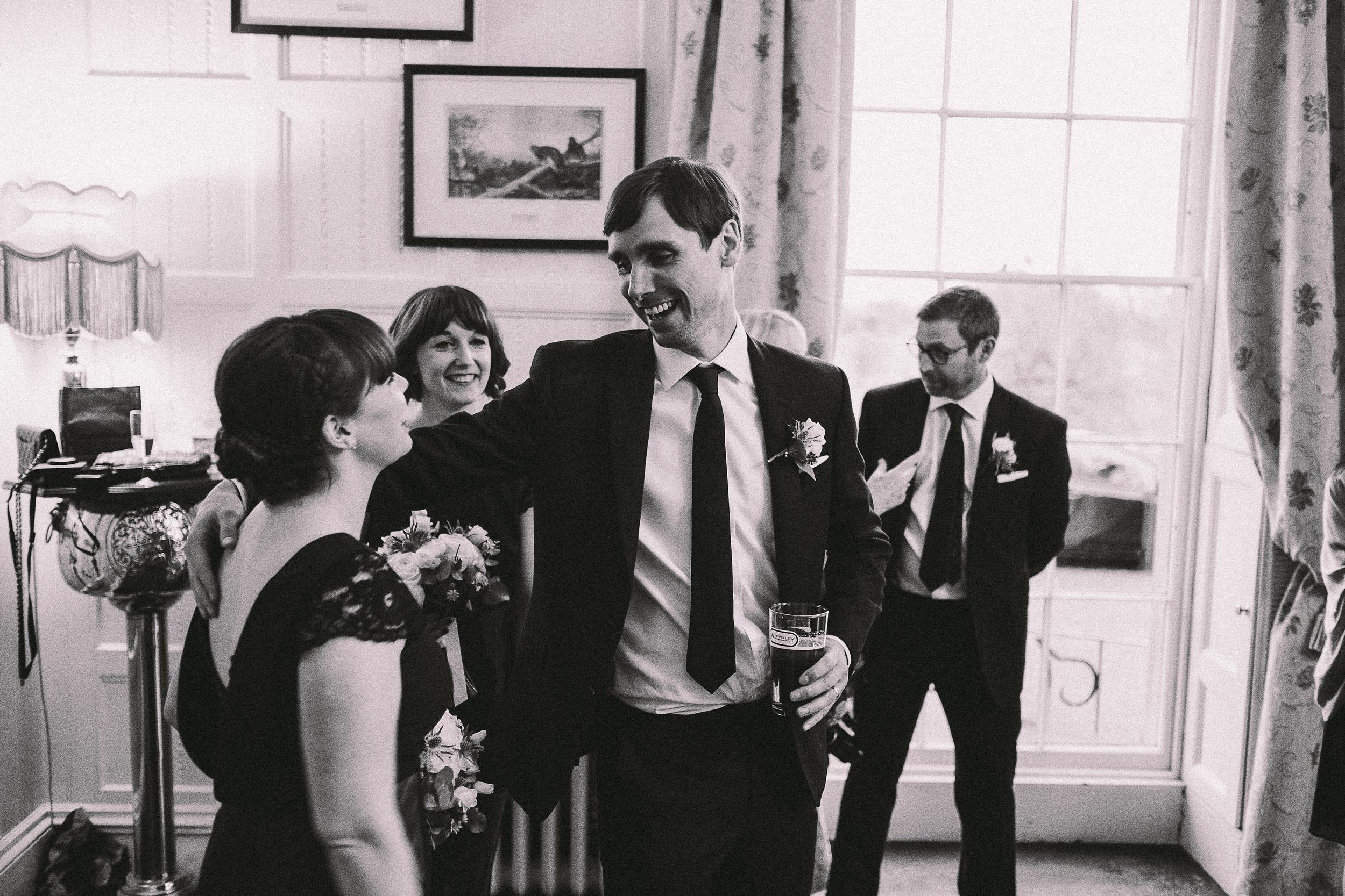 F&D_wedding-234-2.jpg