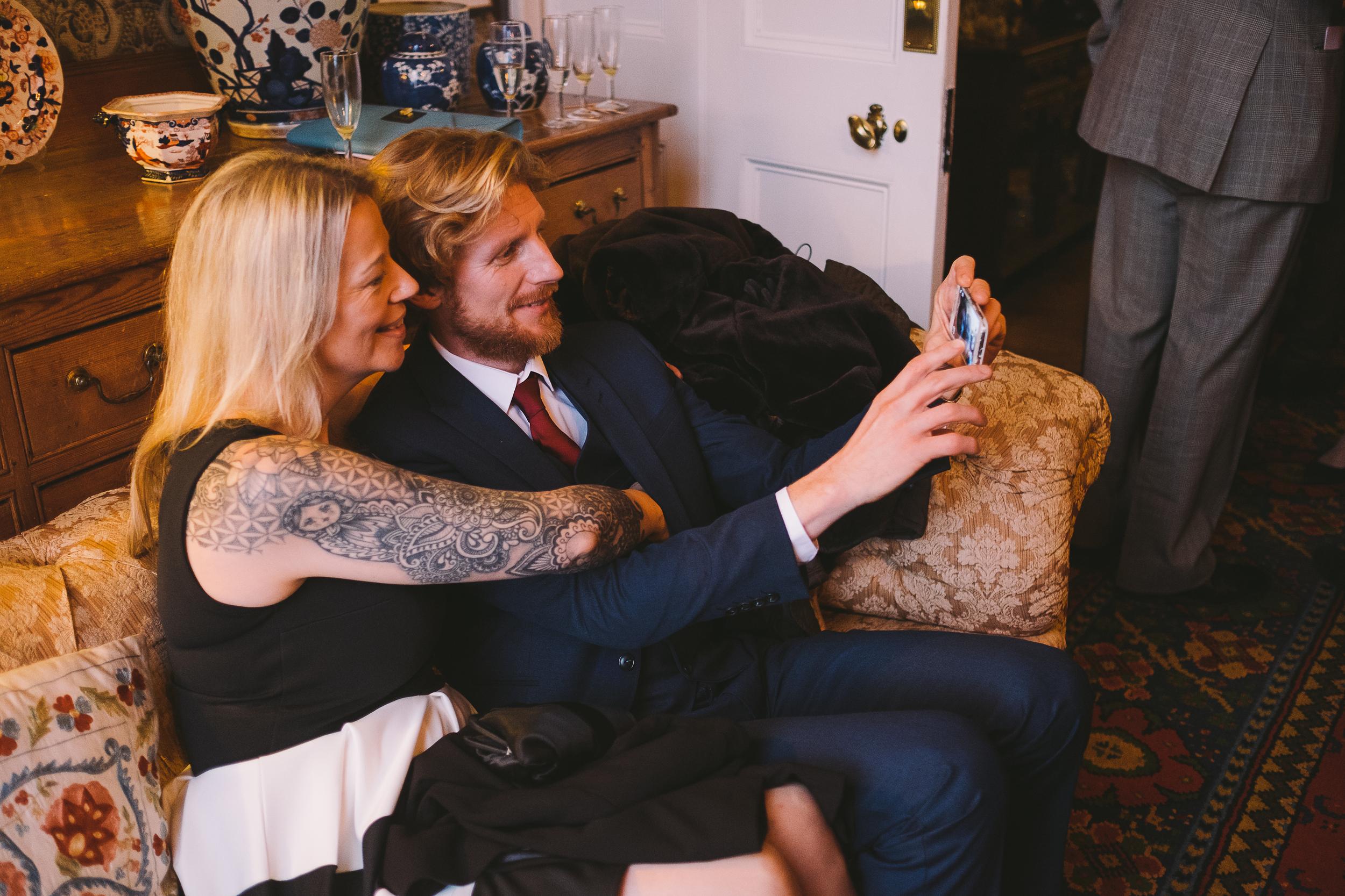 F&D_wedding-250.jpg