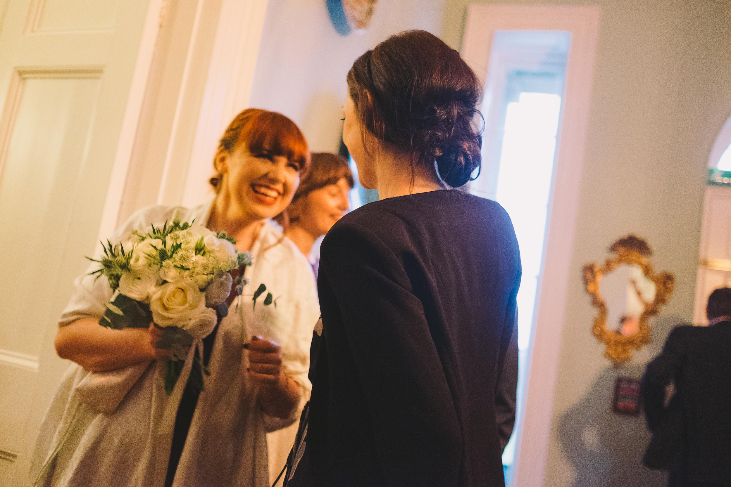 F&D_wedding-256.jpg