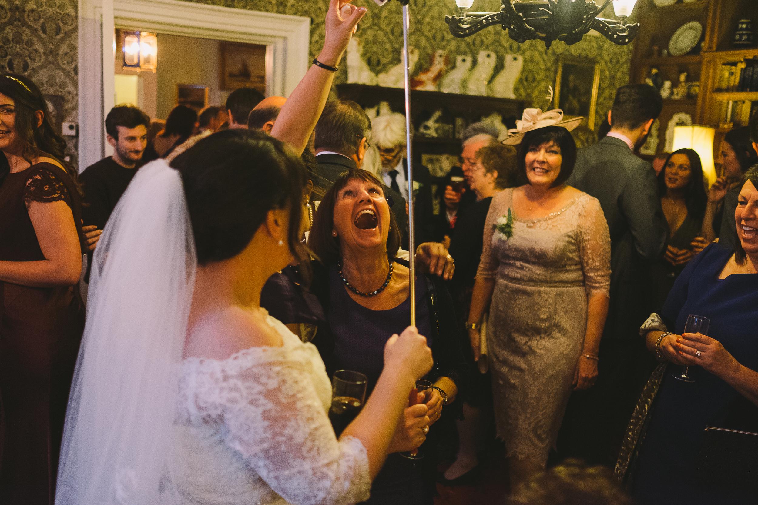 F&D_wedding-265.jpg