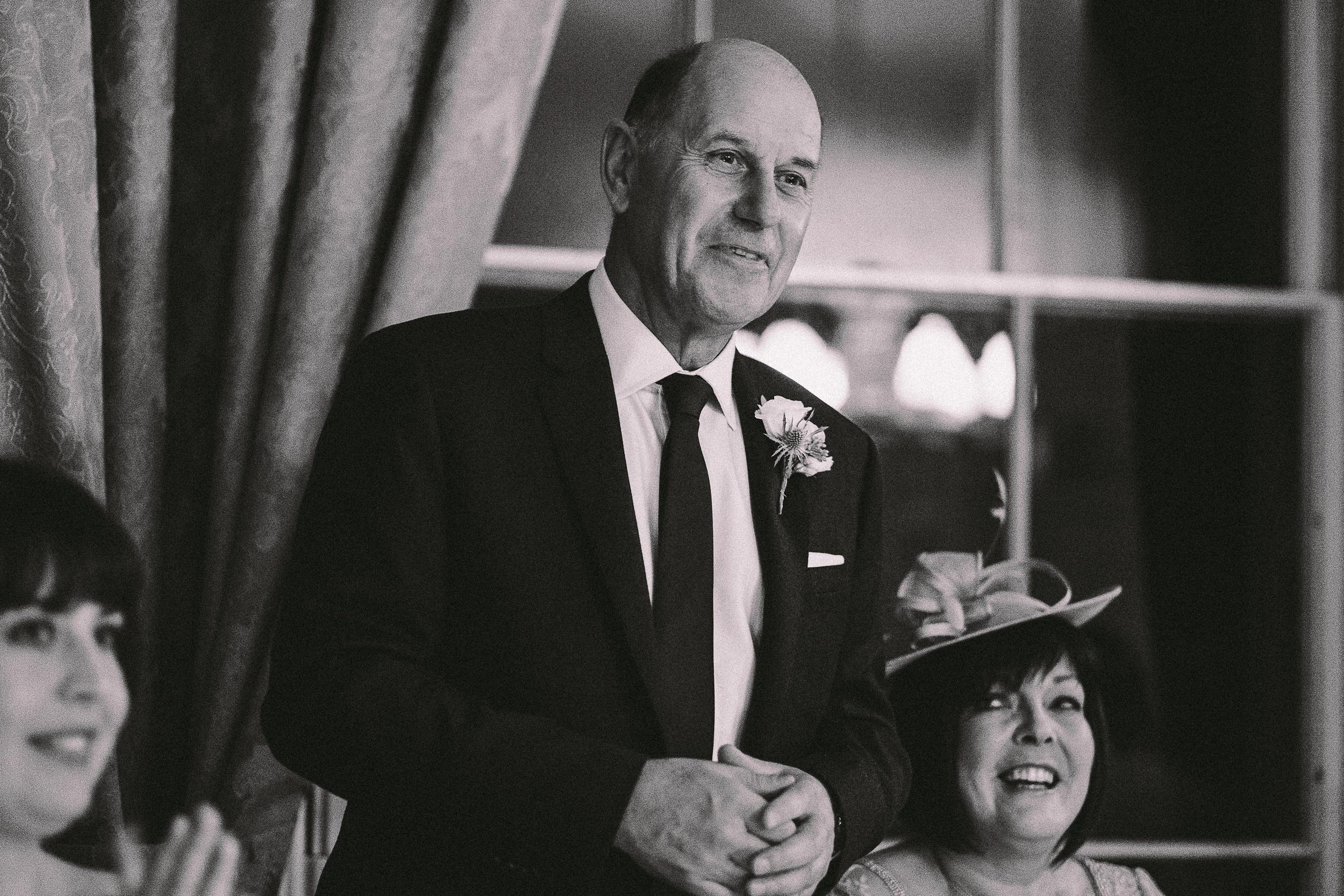 F&D_wedding-298-2.jpg