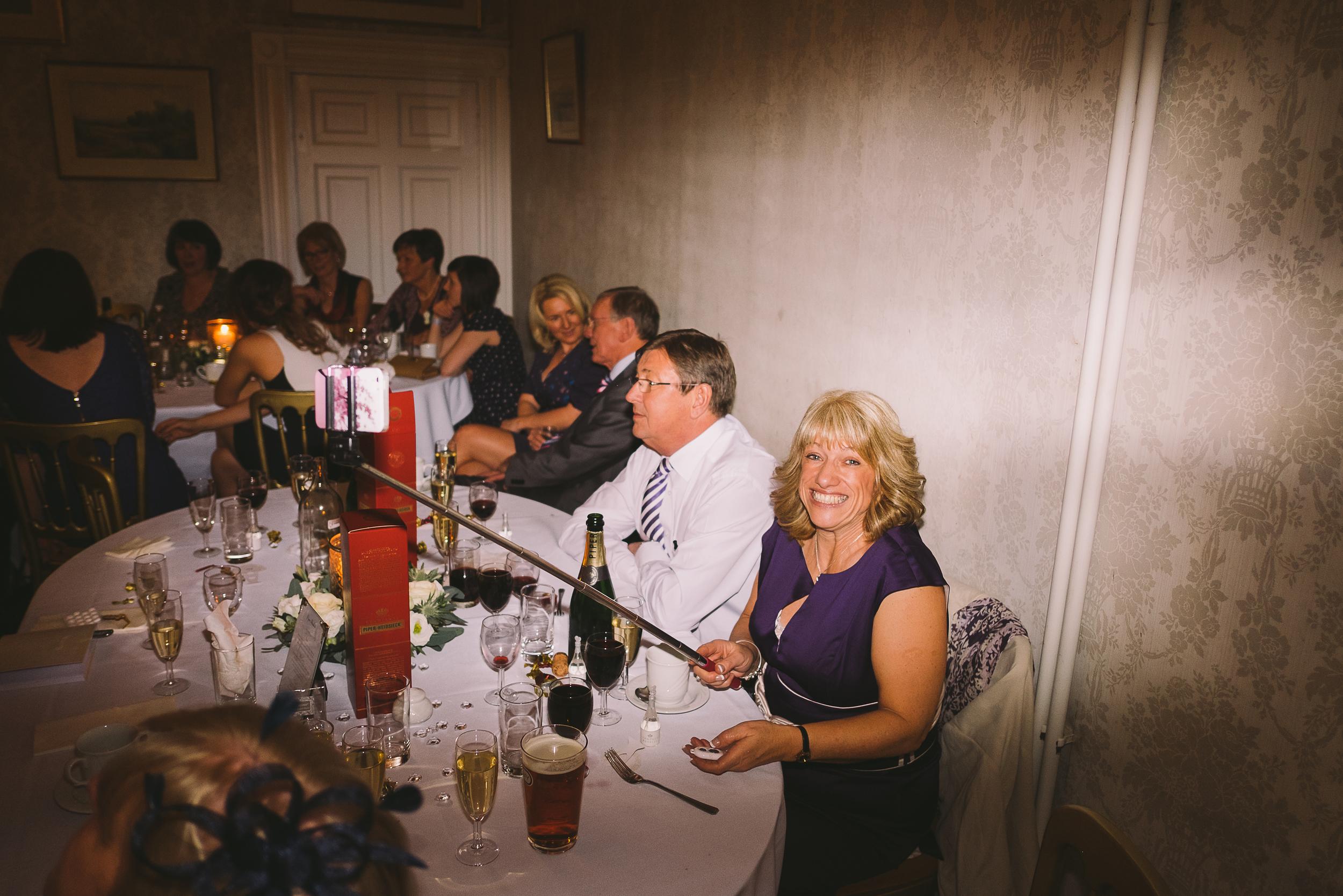F&D_wedding-319.jpg
