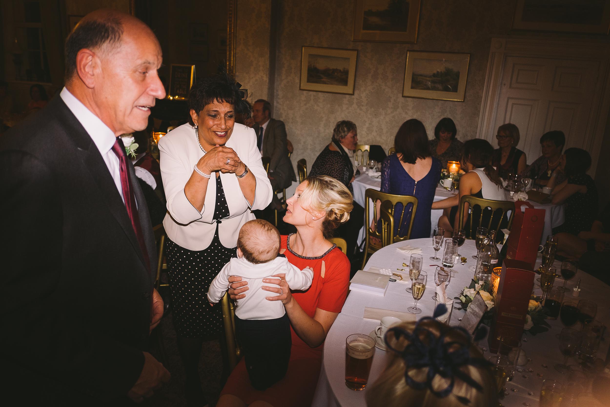 F&D_wedding-318.jpg