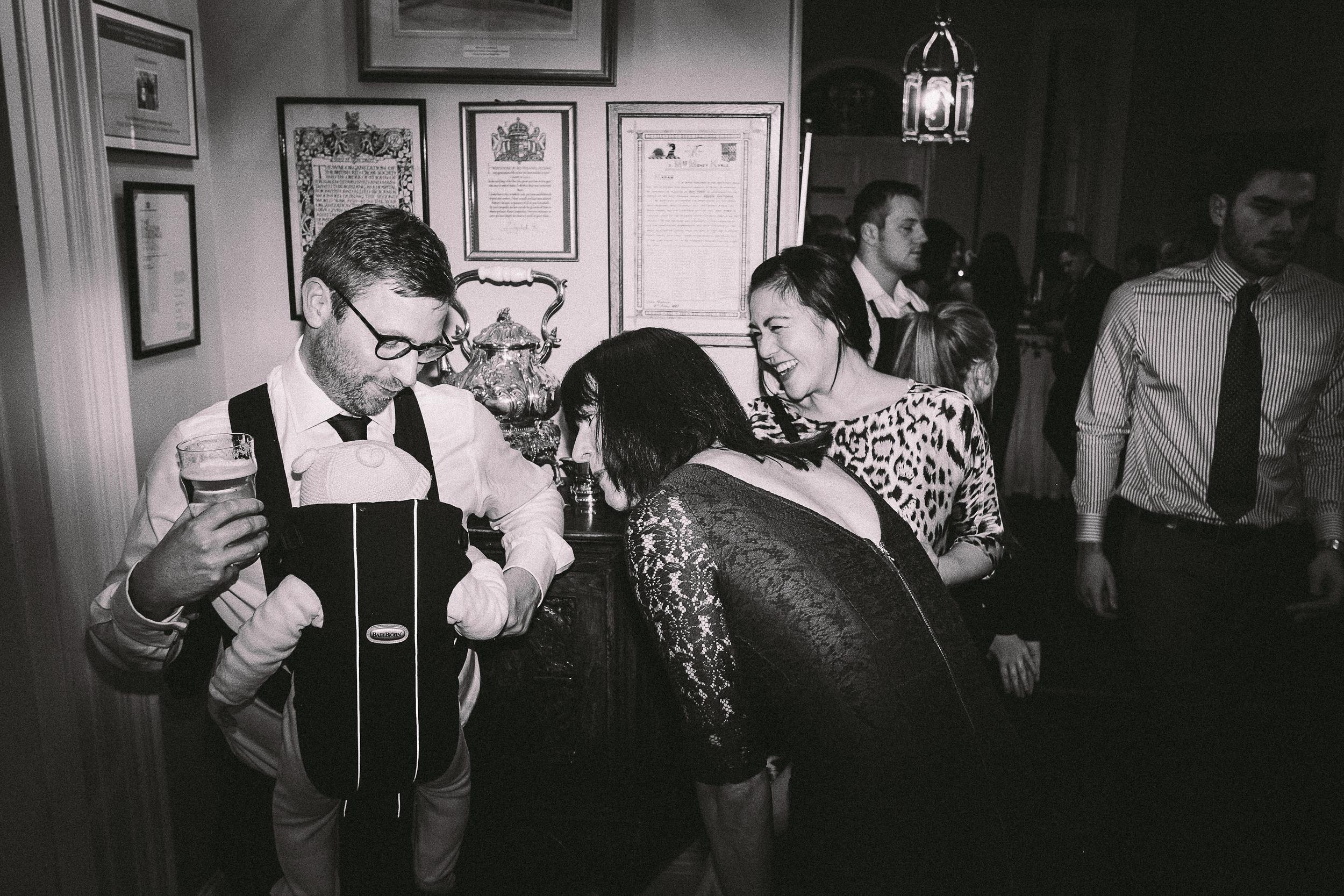 F&D_wedding-334-2.jpg