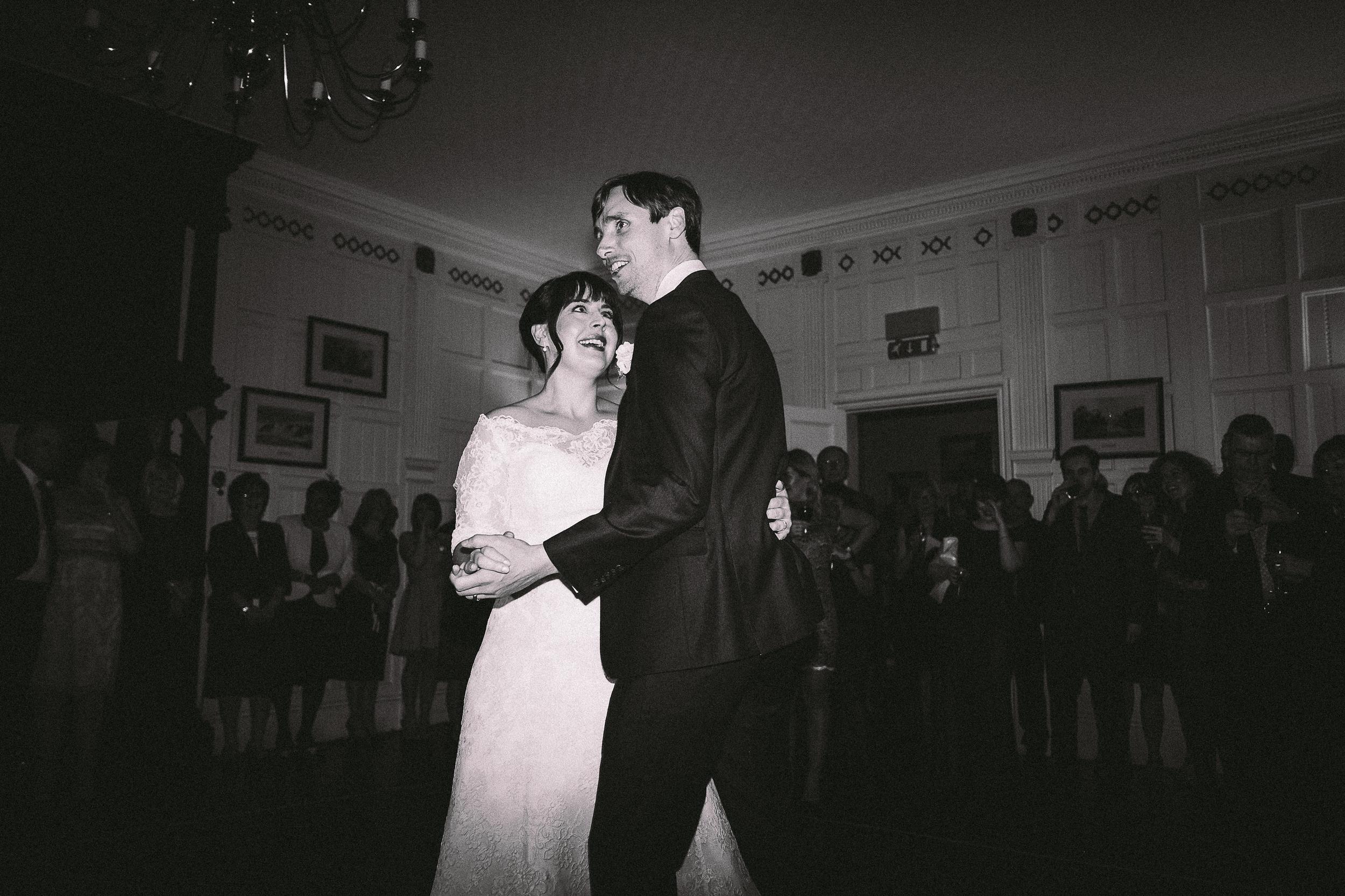 F&D_wedding-340-2.jpg