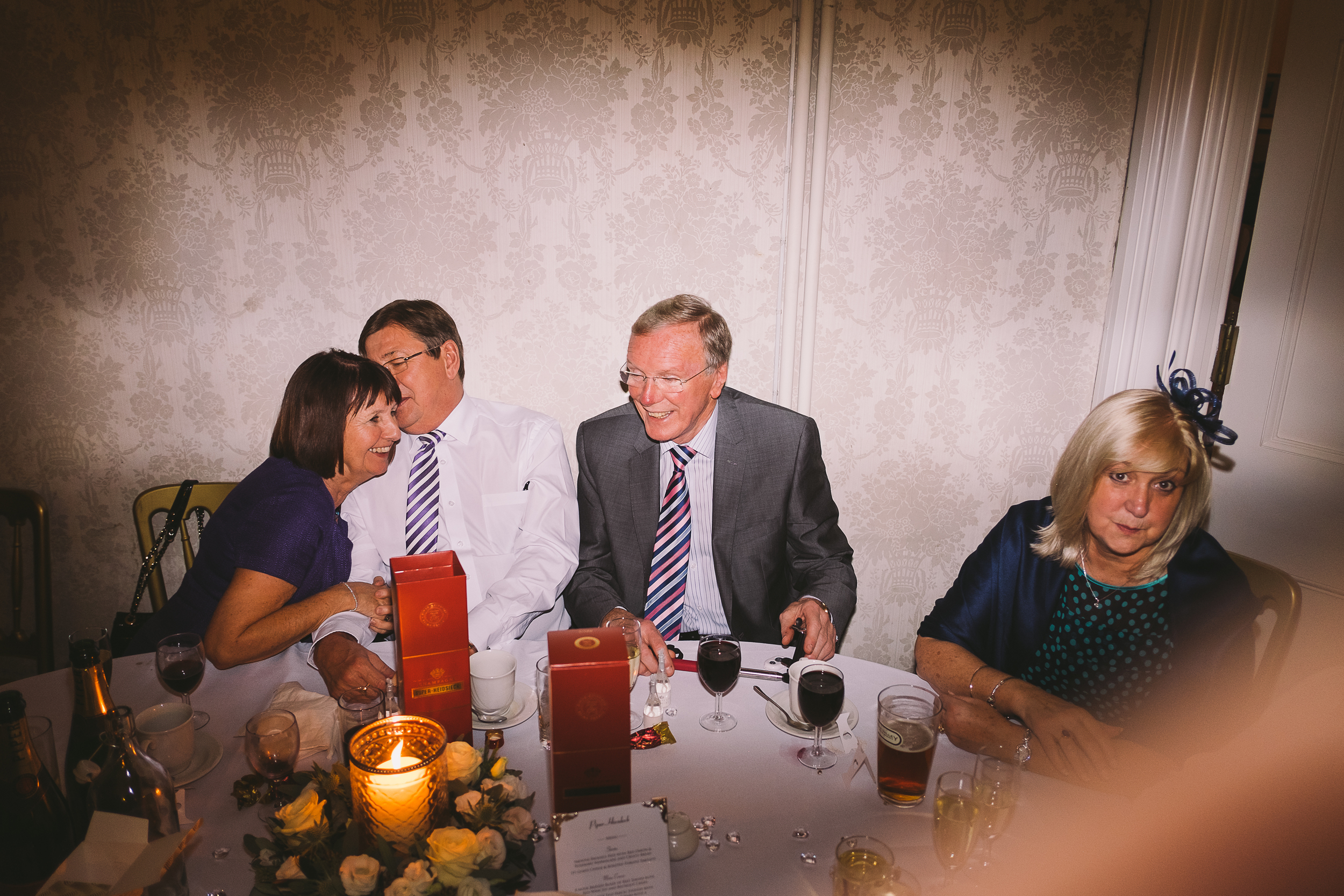 F&D_wedding-325.jpg
