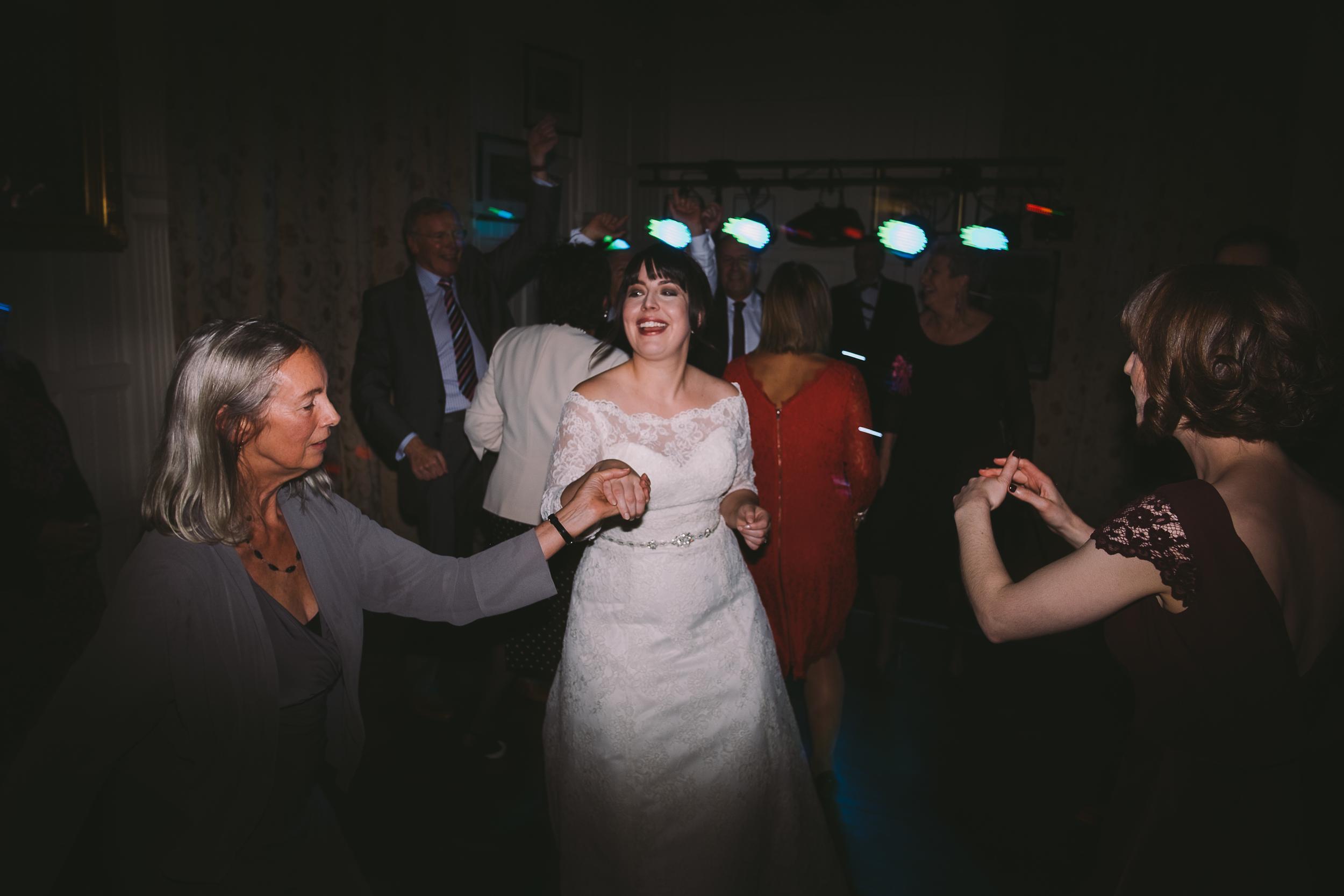 F&D_wedding-353.jpg