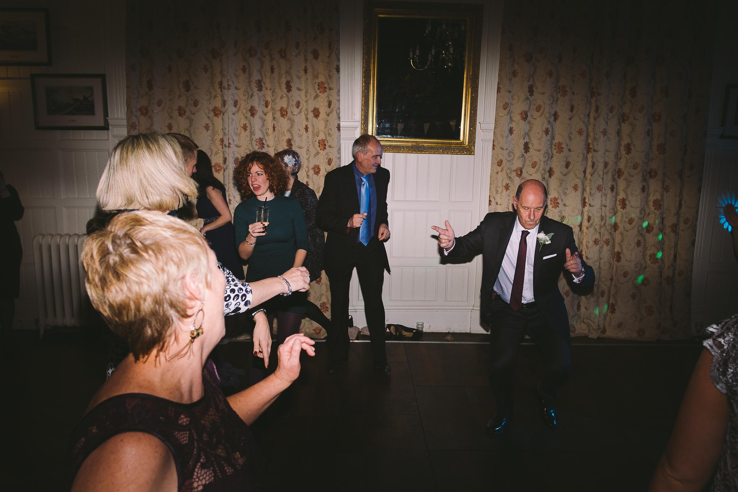F&D_wedding-373.jpg