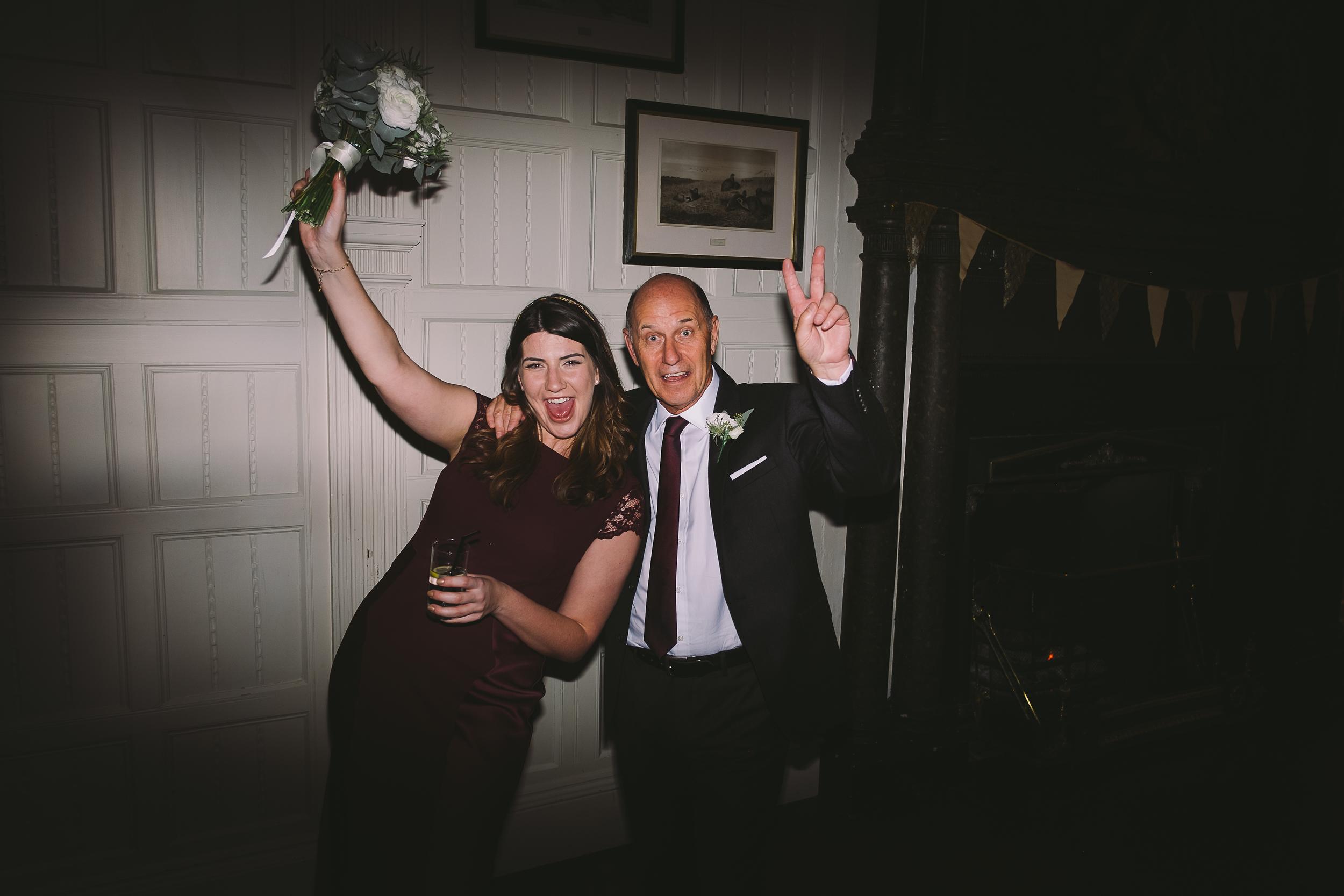 F&D_wedding-369.jpg