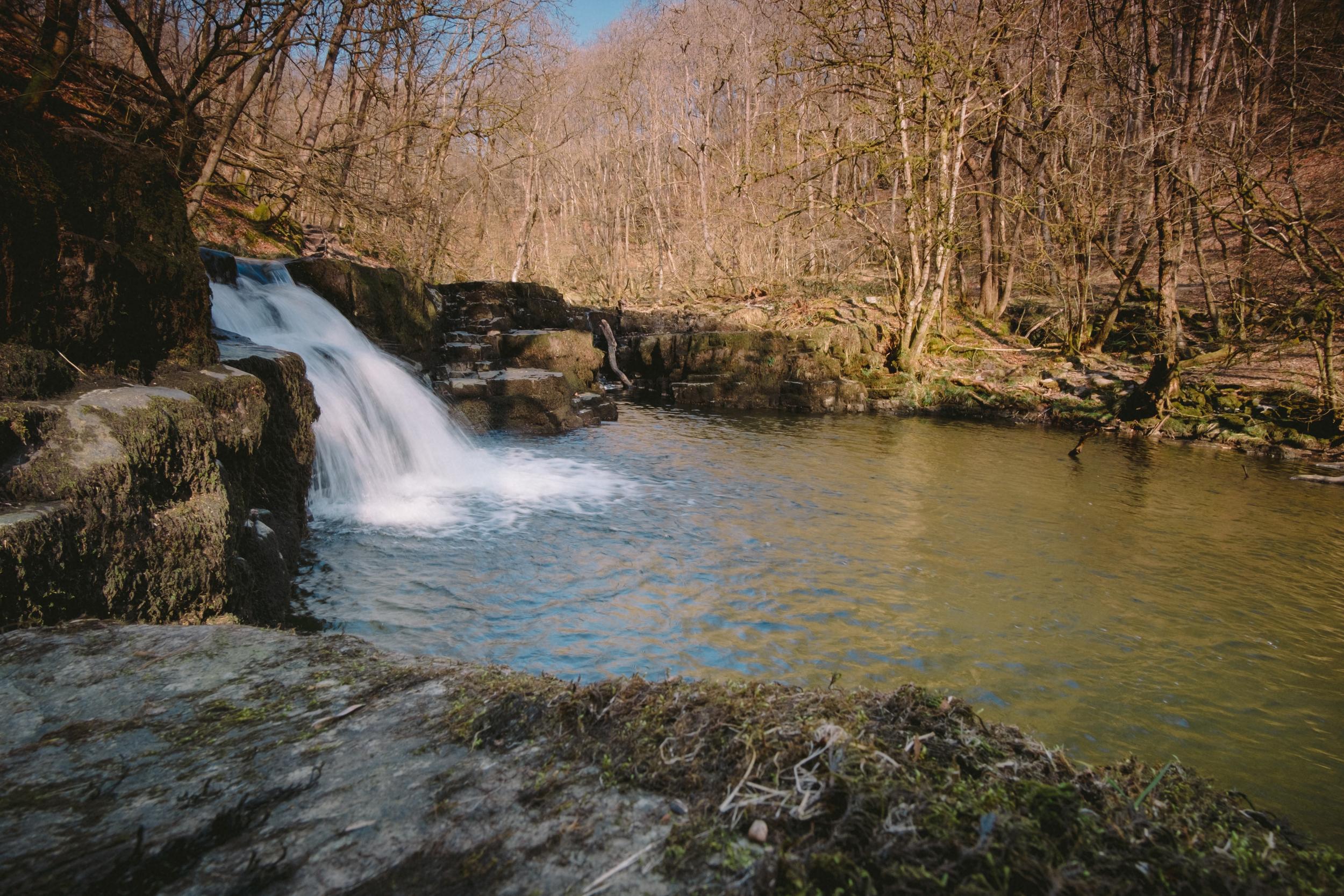 waterfalls-1-4.jpg