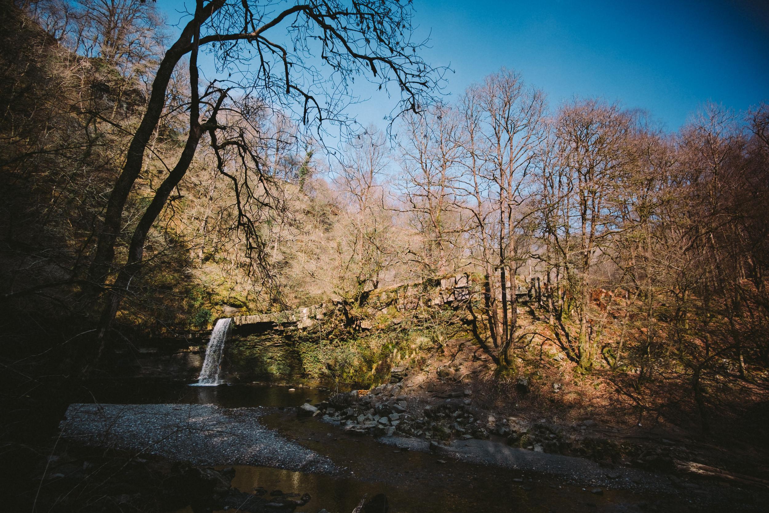 waterfalls-1-5.jpg