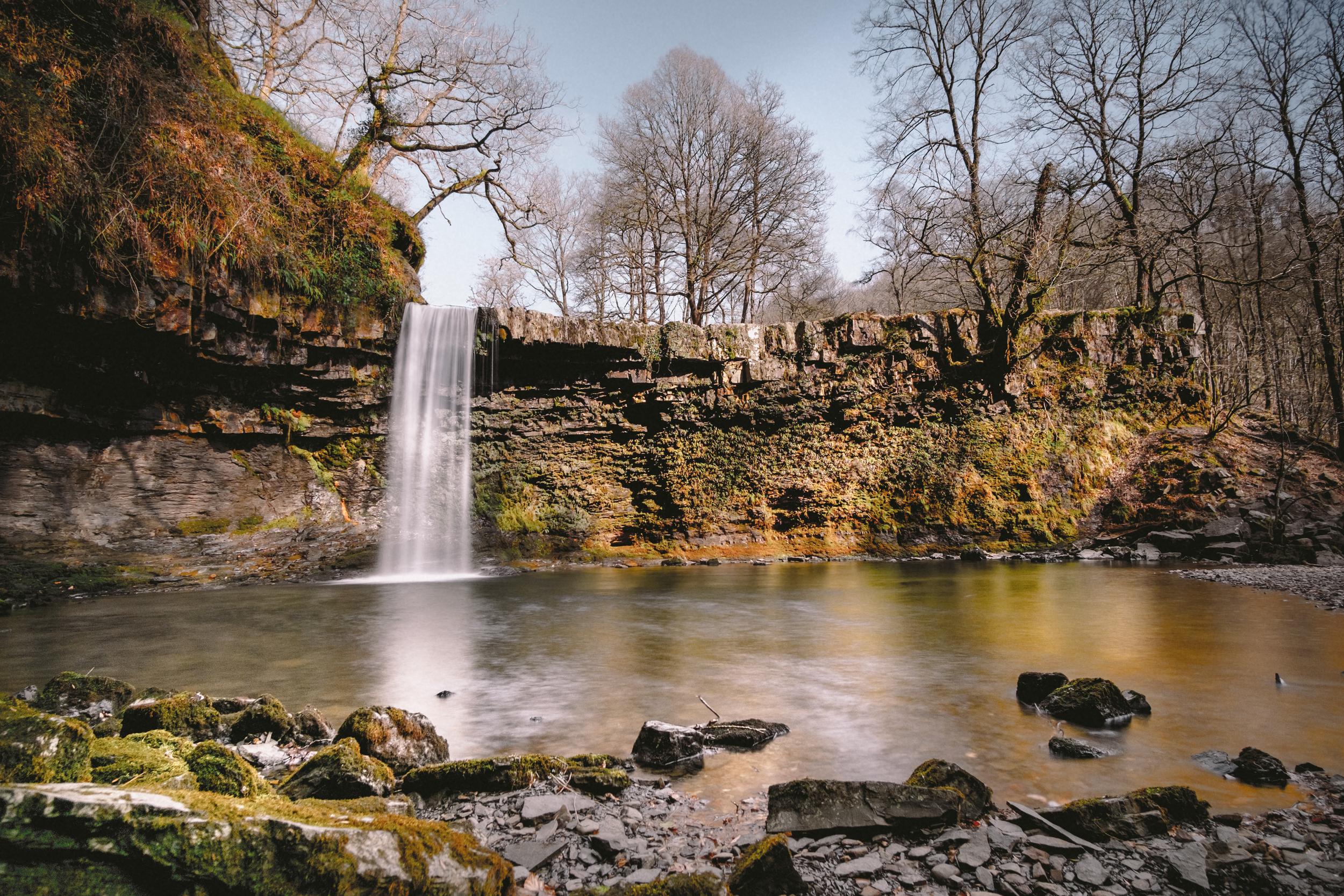 waterfalls-1-8.jpg
