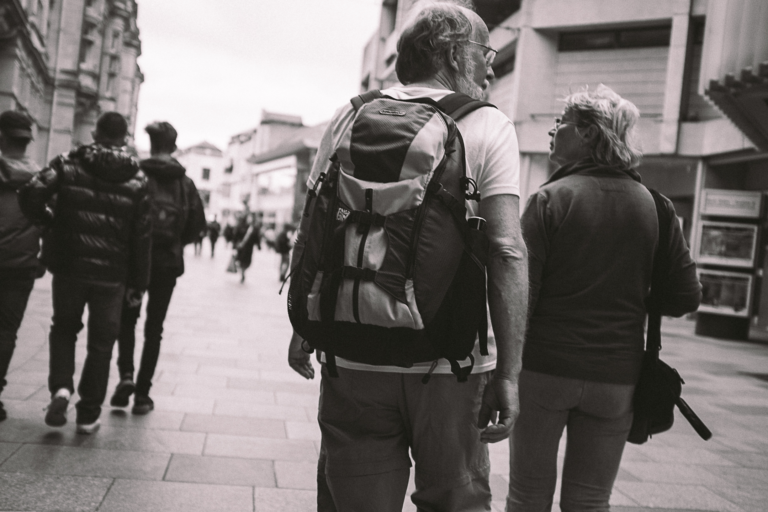 x100t street photography-5.jpg