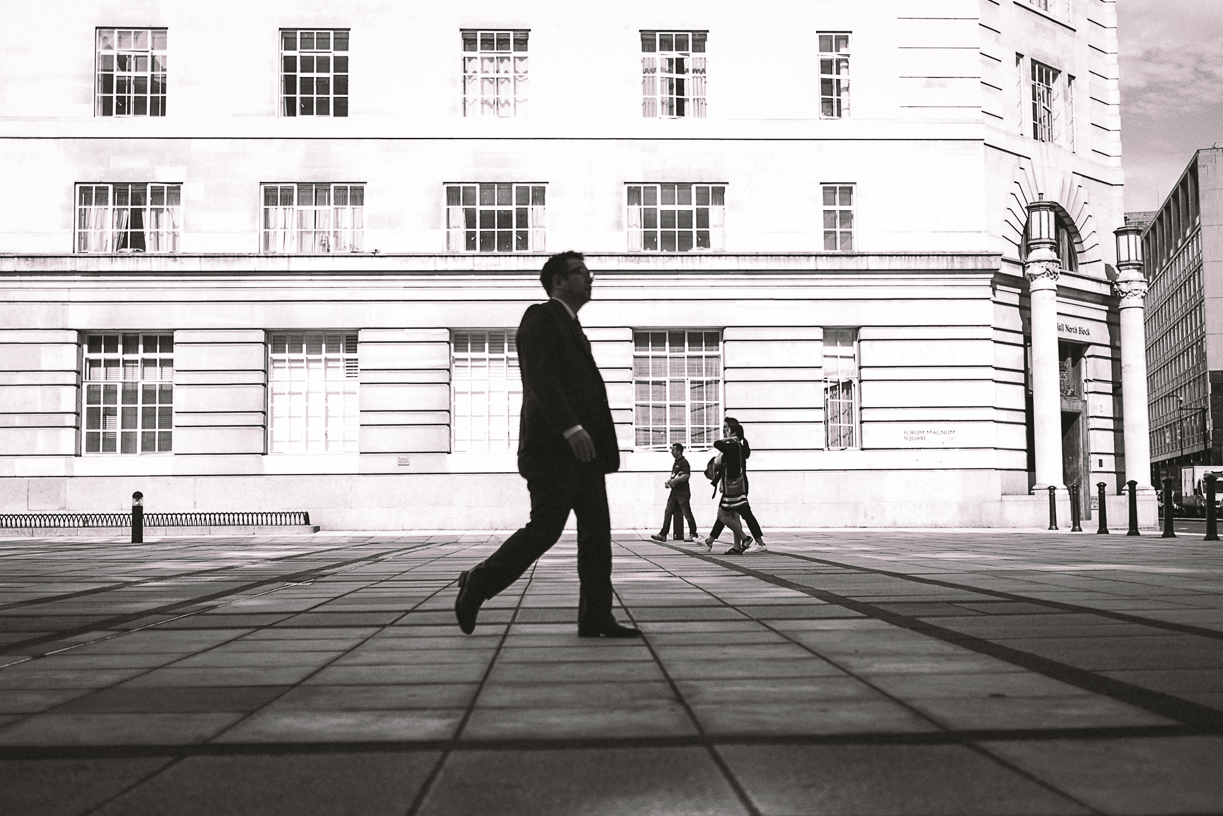 London-1-22.jpg