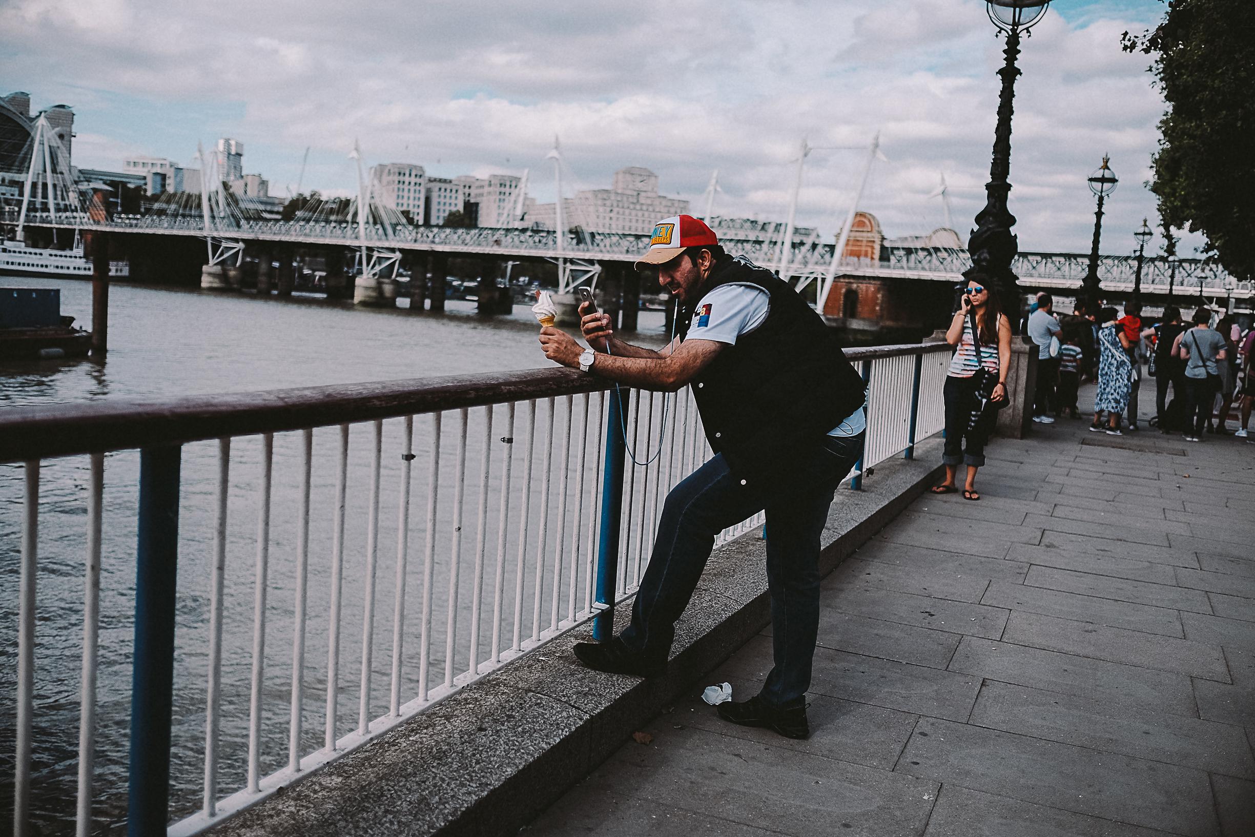 London-1-25.jpg