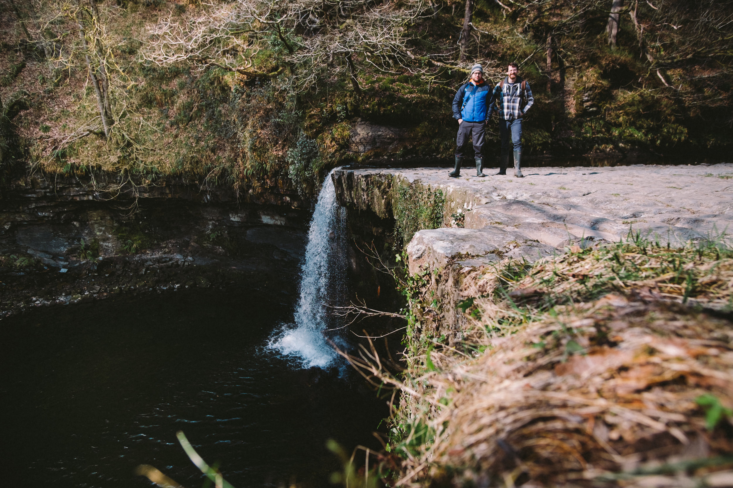 waterfalls-1-9.jpg