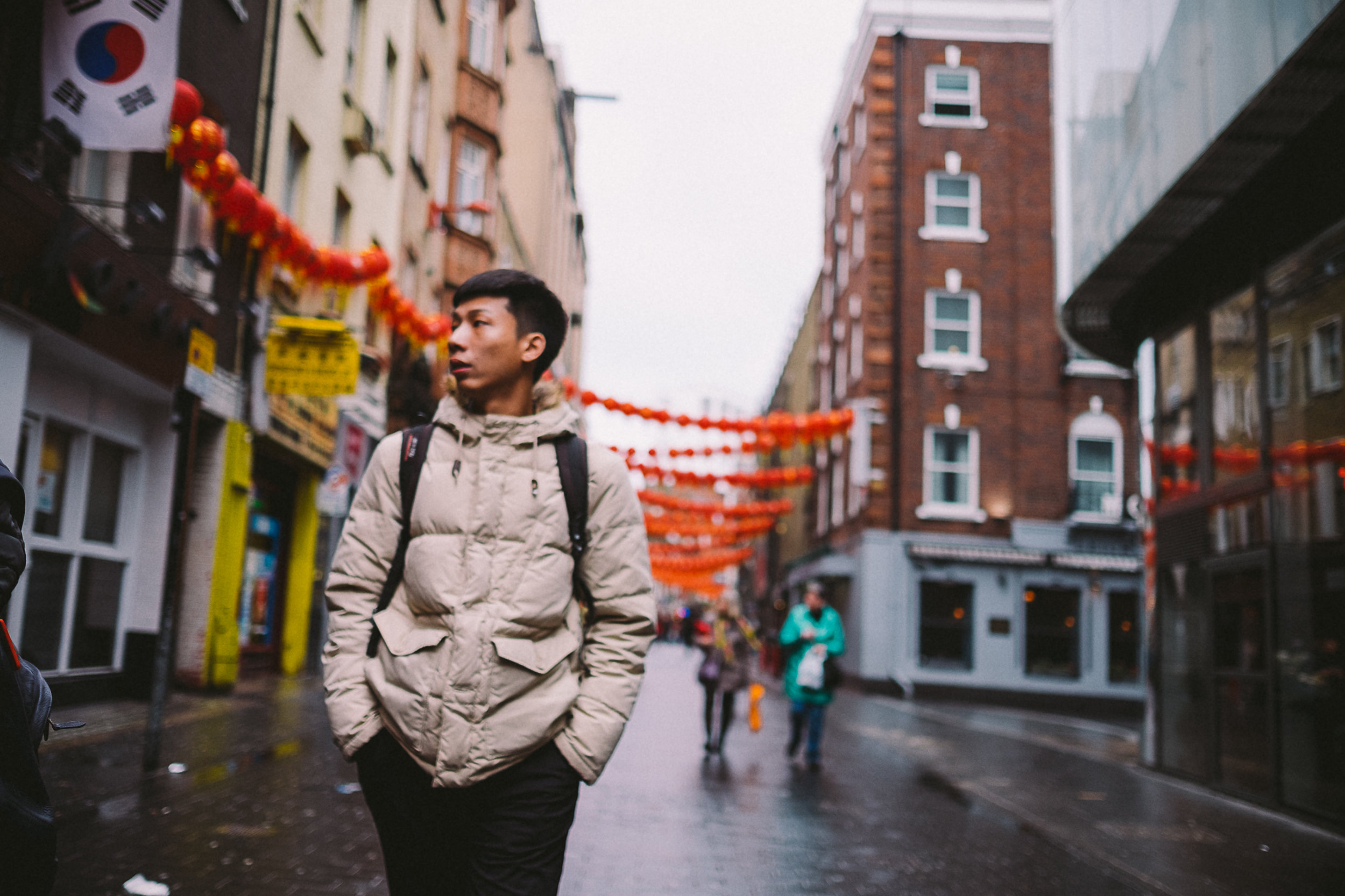 street photography chinatown-2.jpg