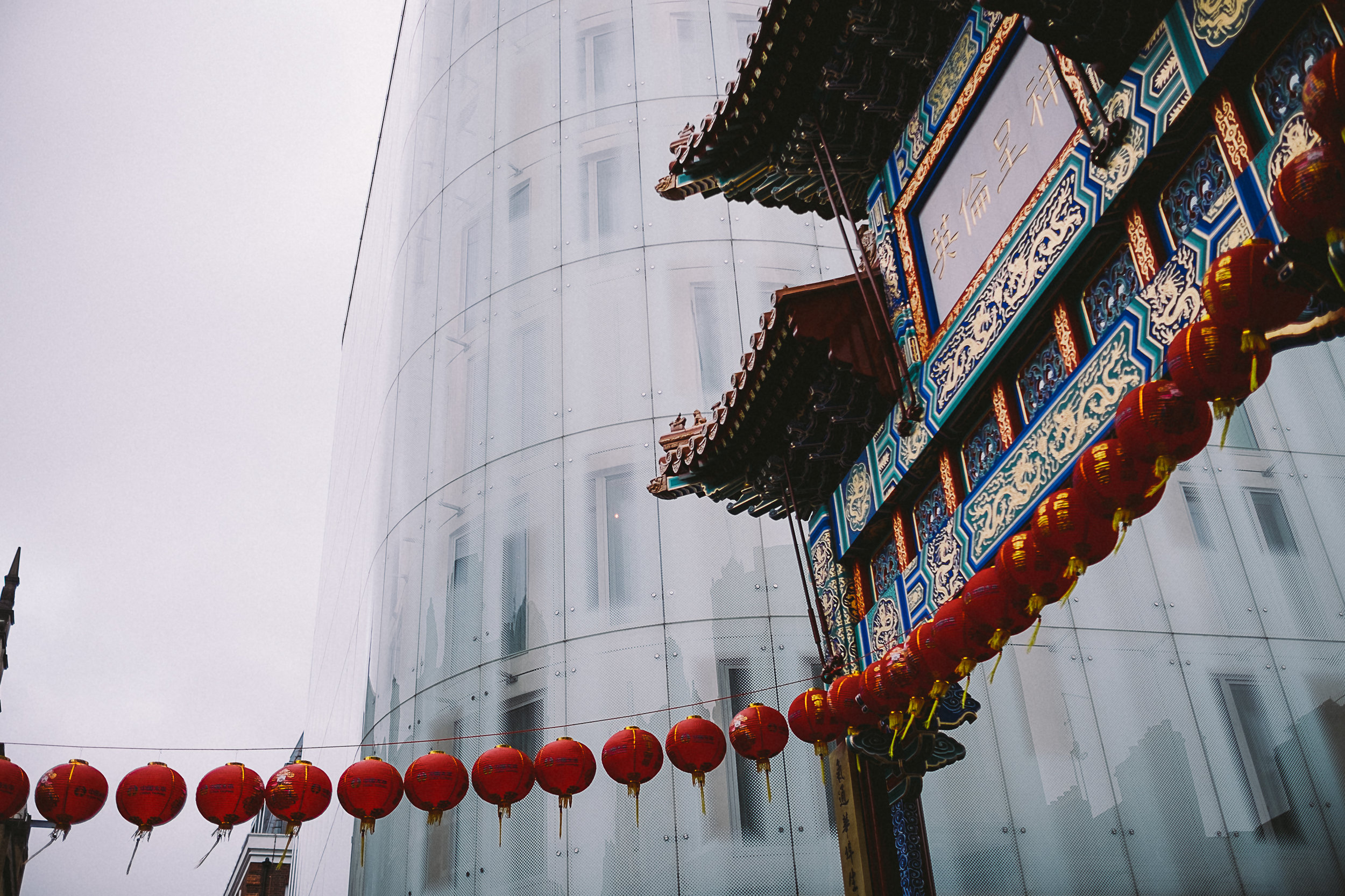 street photography chinatown-1.jpg