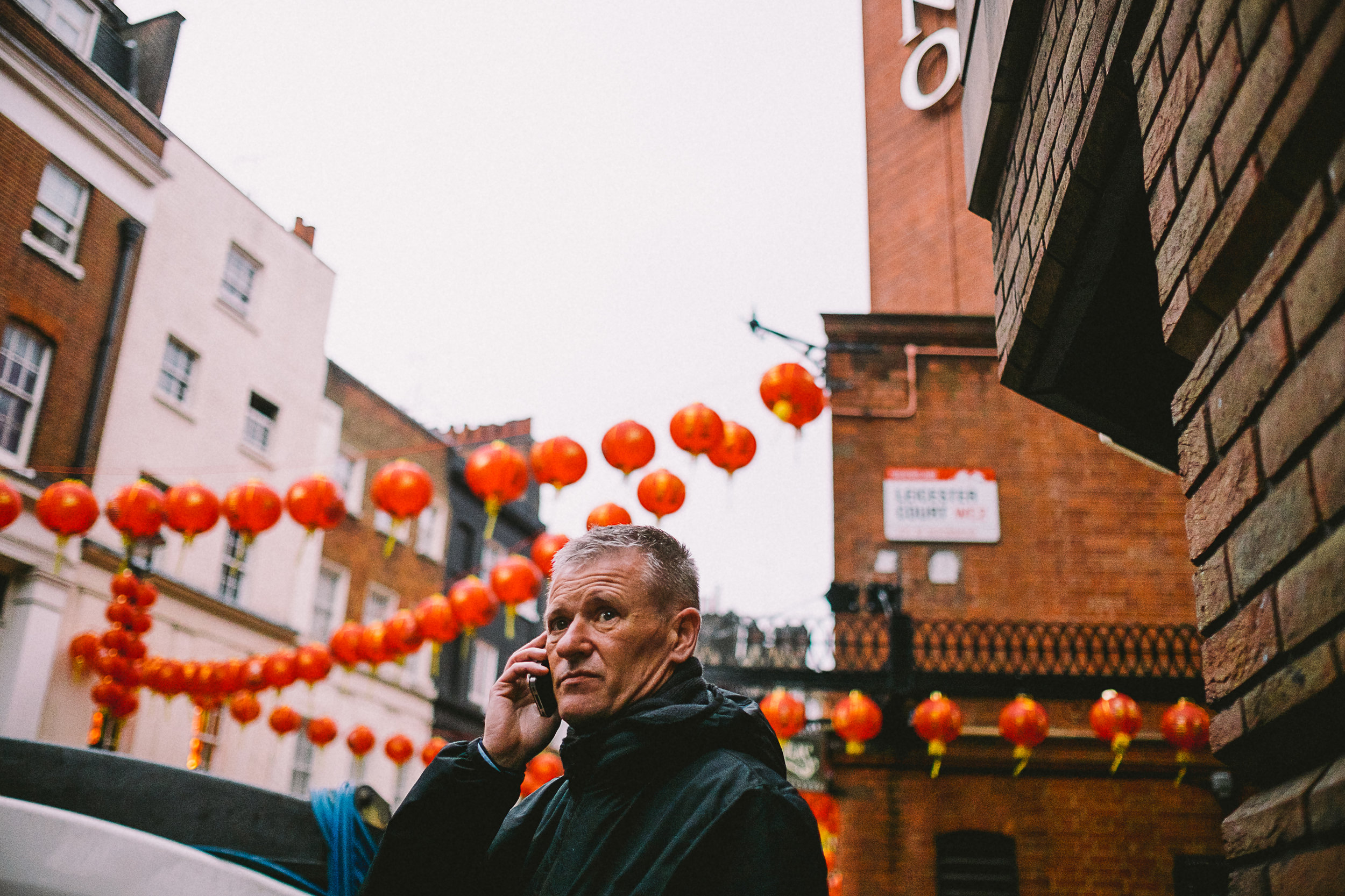 street photography chinatown-3.jpg