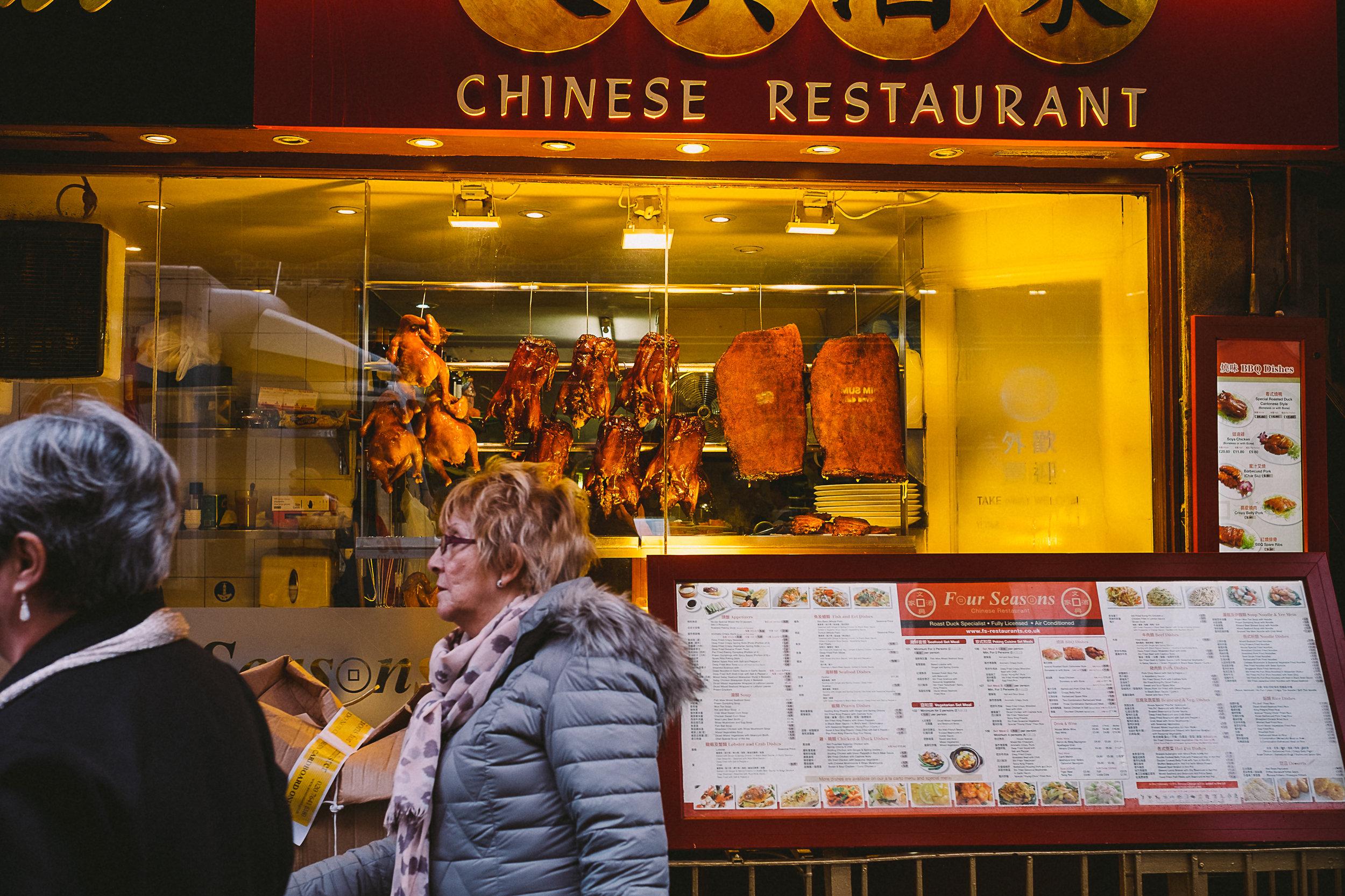 street photography chinatown-5.jpg