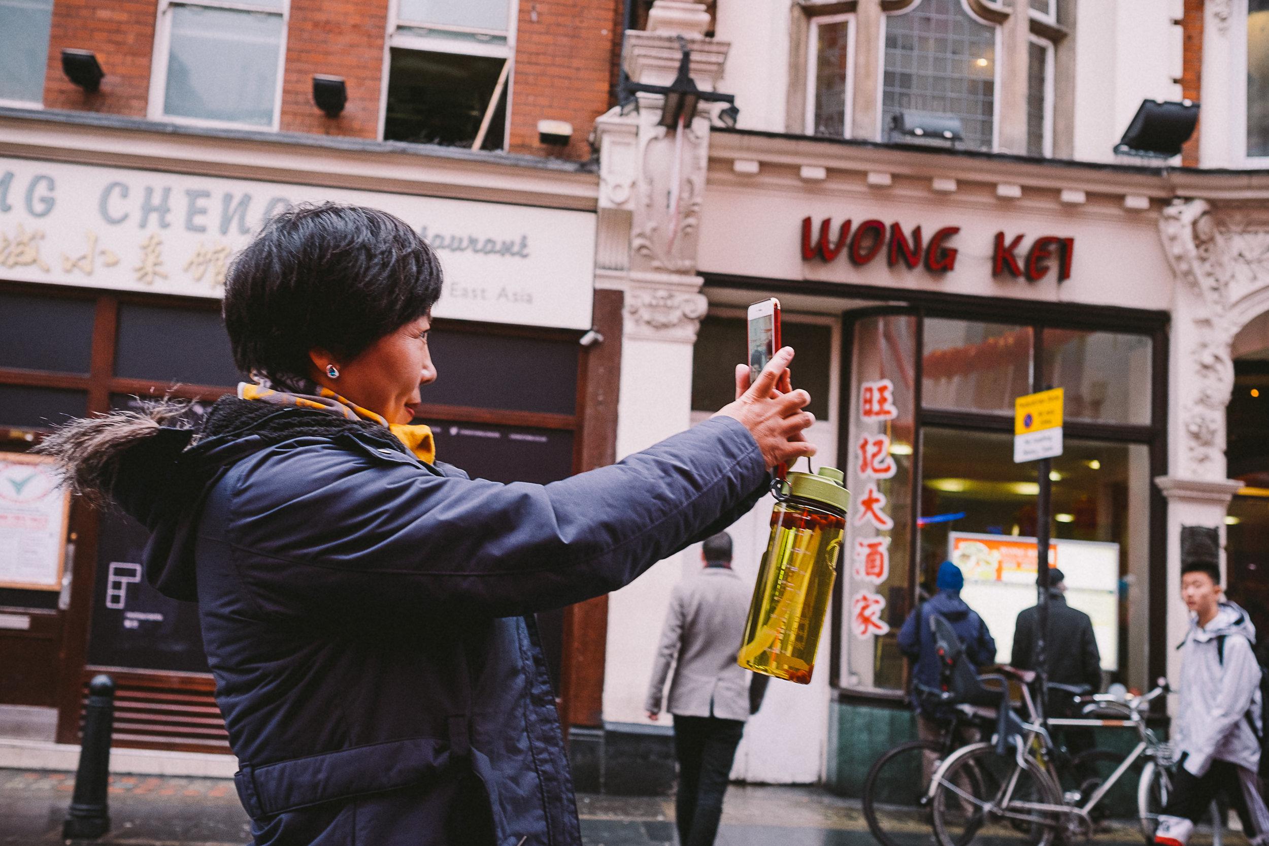 street photography chinatown-8.jpg